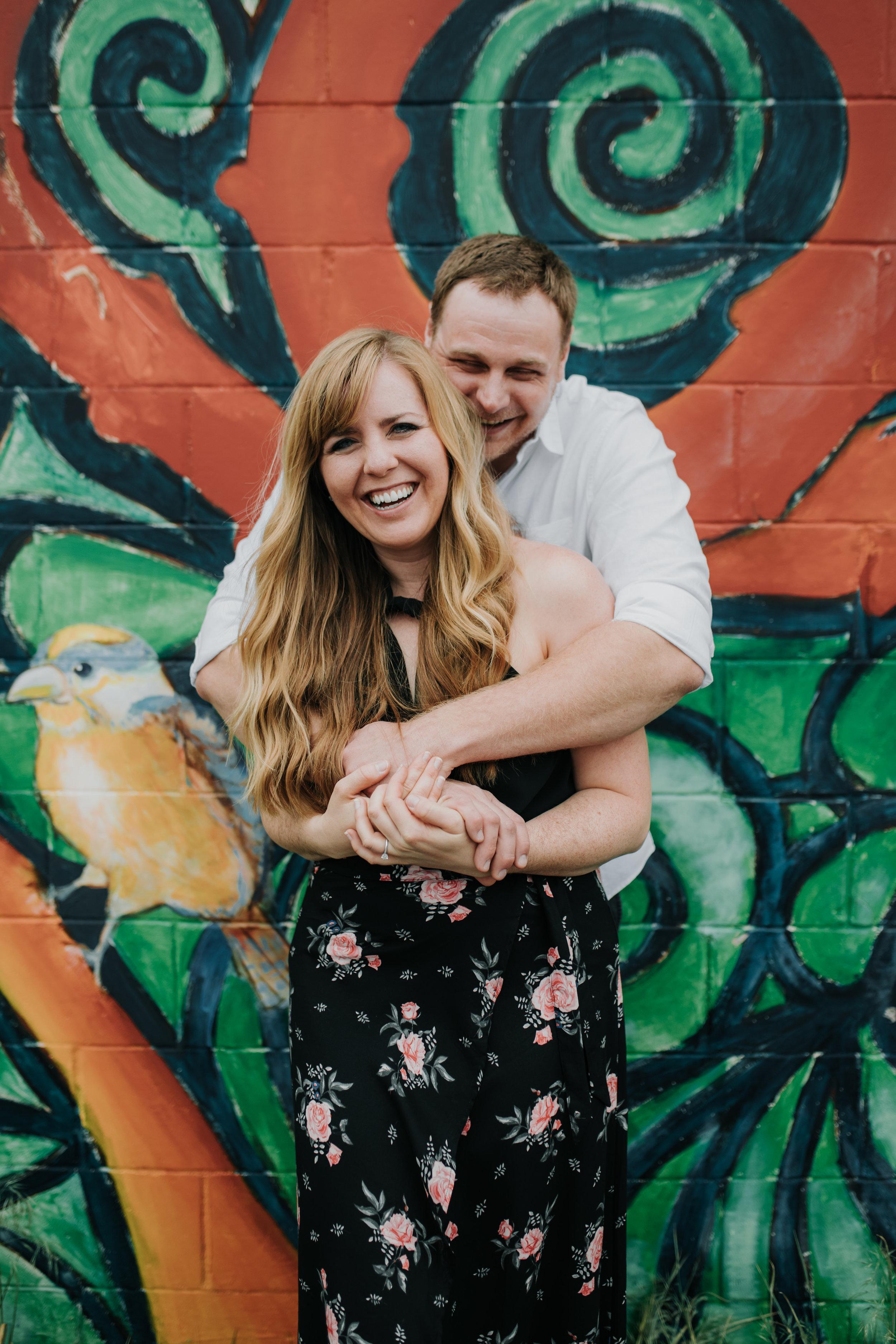 Jessica & Isaiah - Engaged - Nathaniel Jensen Photography-85.jpg