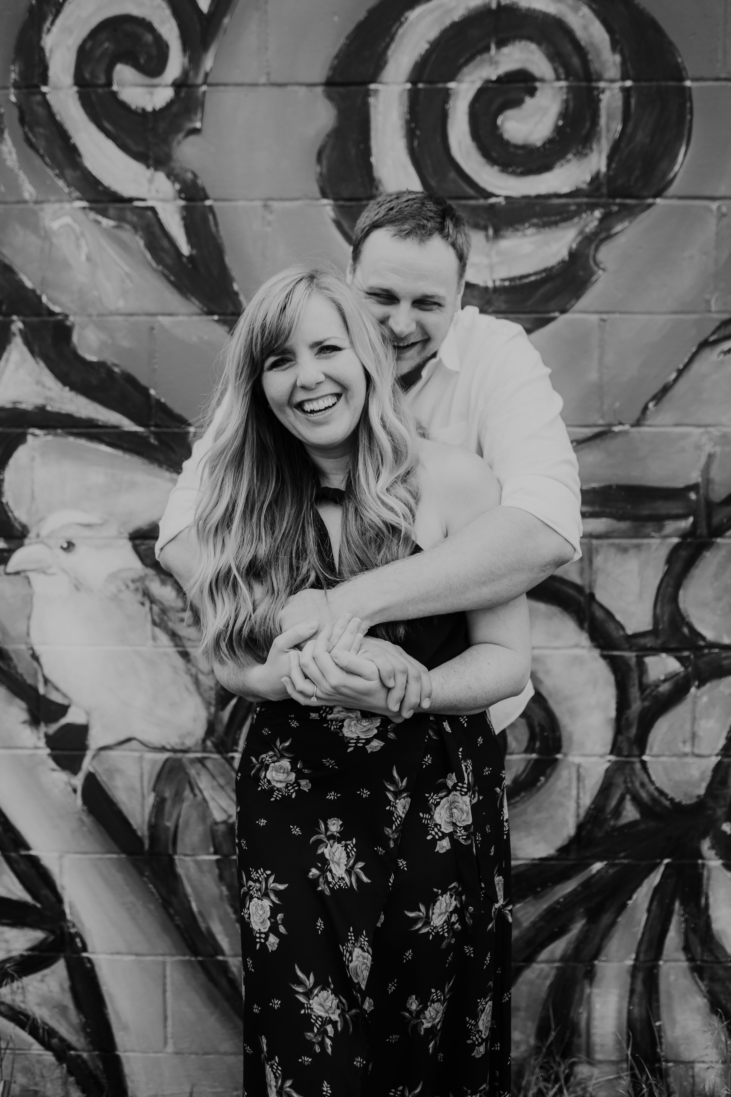 Jessica & Isaiah - Engaged - Nathaniel Jensen Photography-86.jpg