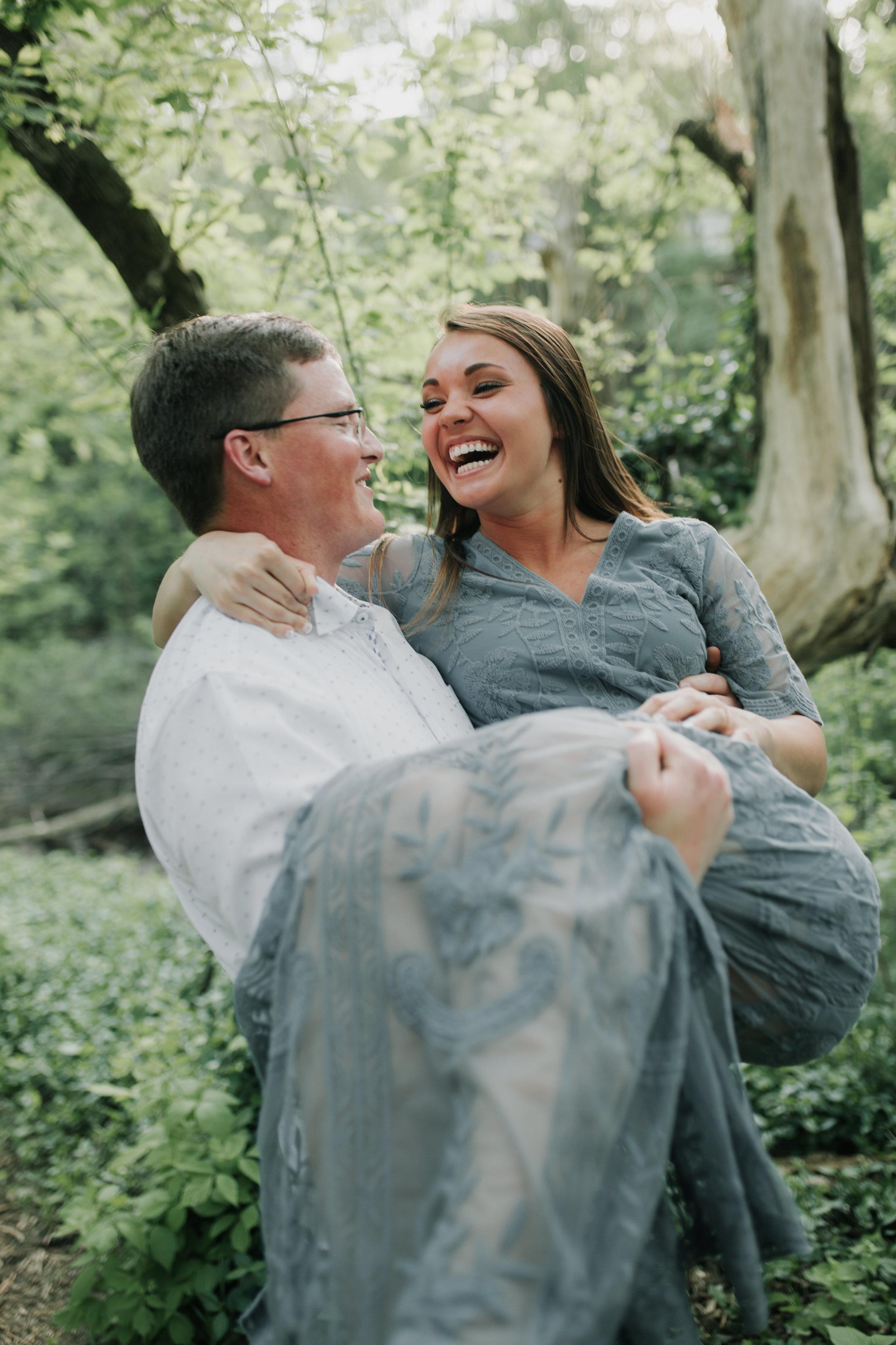 Carlie & Brandt - Engaged - Nathaniel Jensen Photography-60.jpg