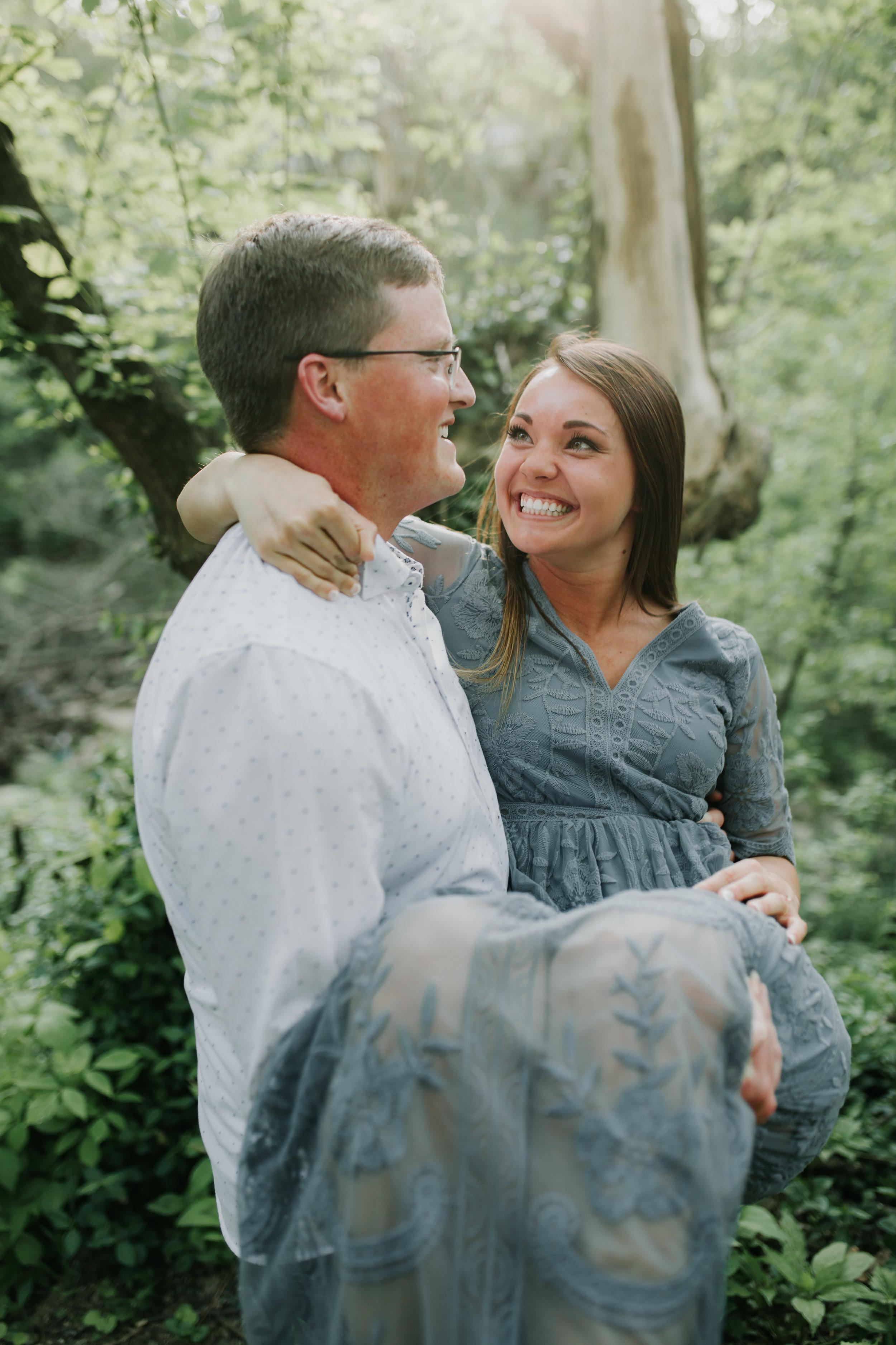 Carlie & Brandt - Engaged - Nathaniel Jensen Photography-59.jpg