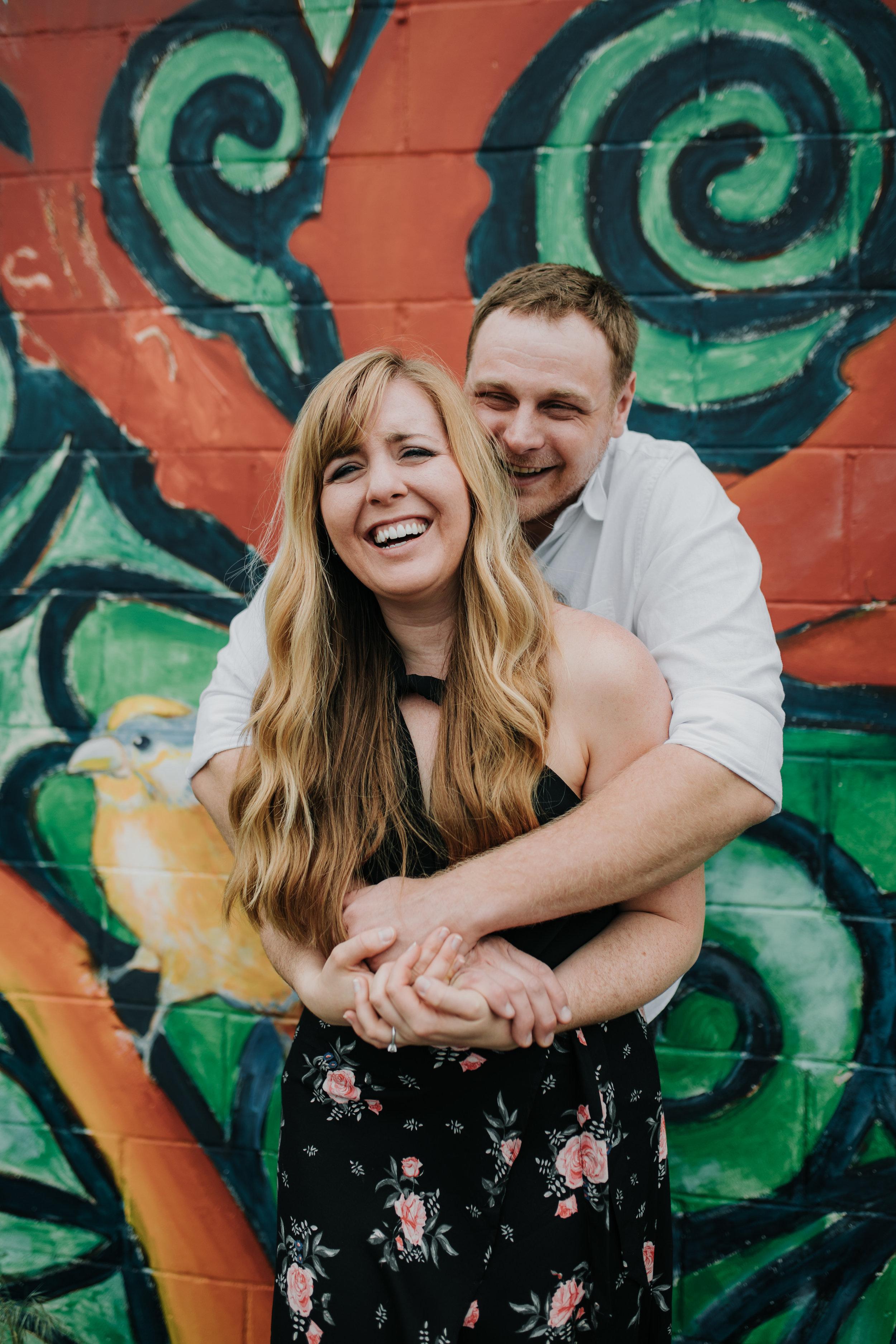 Jessica & Isaiah - Engaged - Nathaniel Jensen Photography-87.jpg