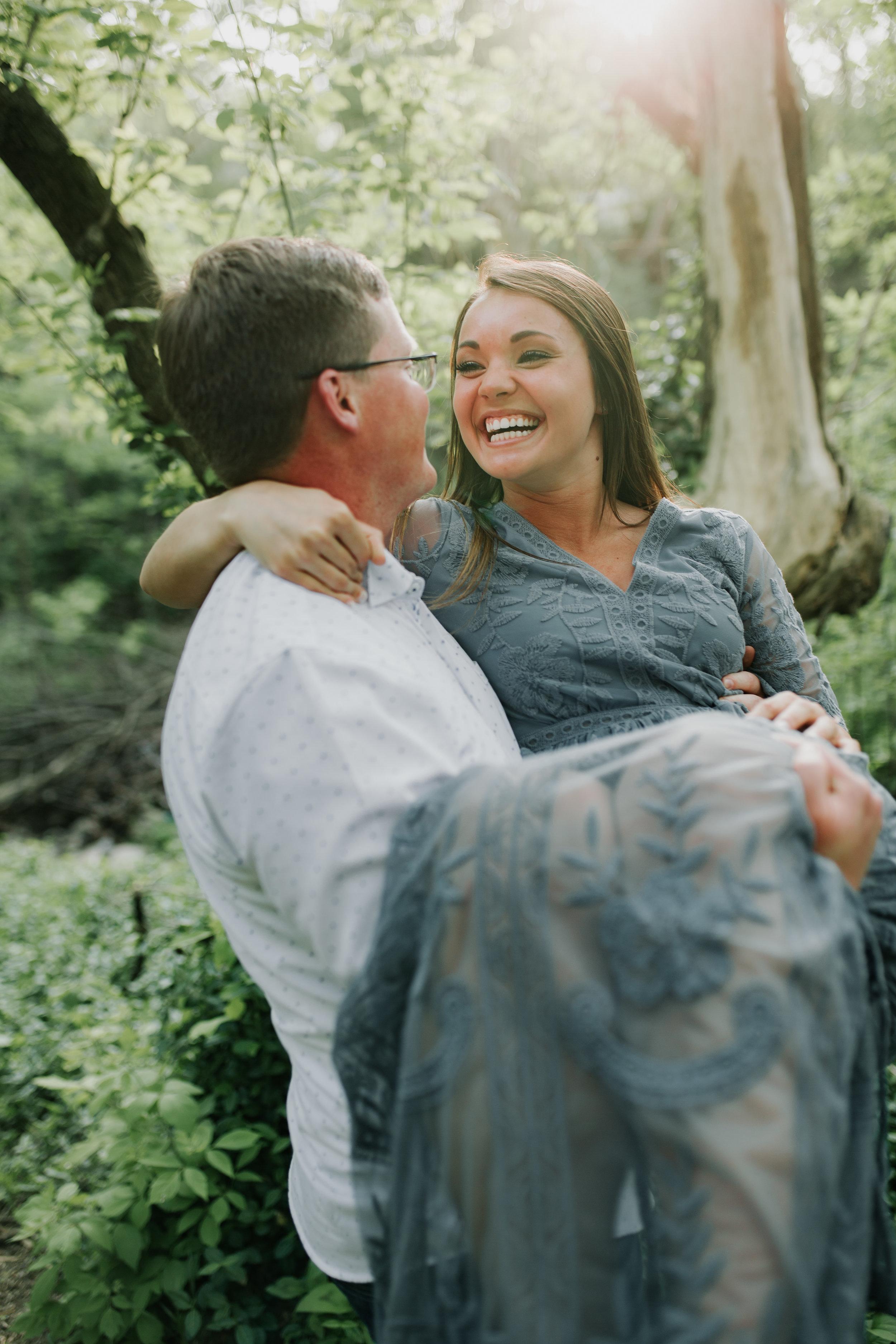 Carlie & Brandt - Engaged - Nathaniel Jensen Photography-61.jpg