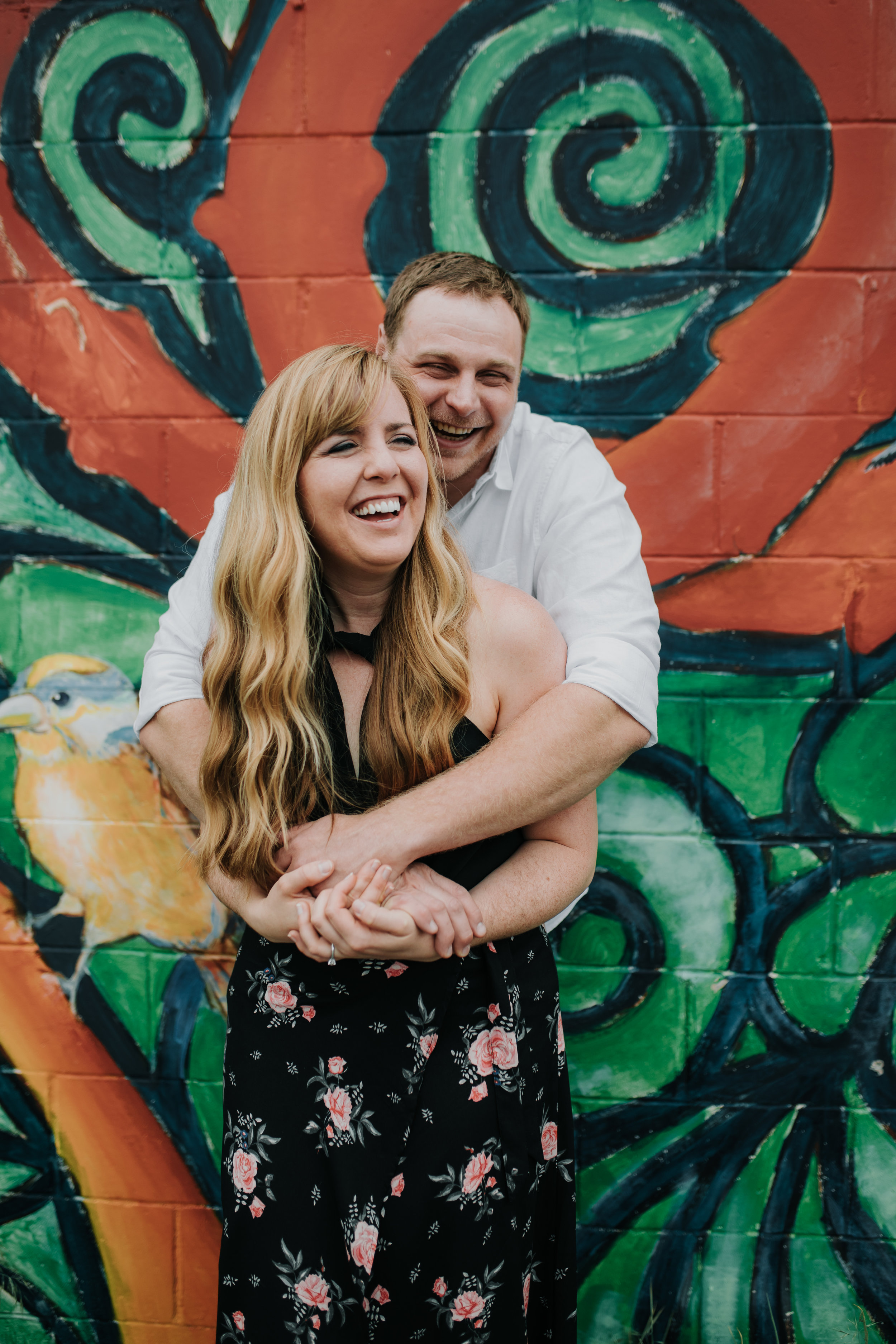 Jessica & Isaiah - Engaged - Nathaniel Jensen Photography-88.jpg