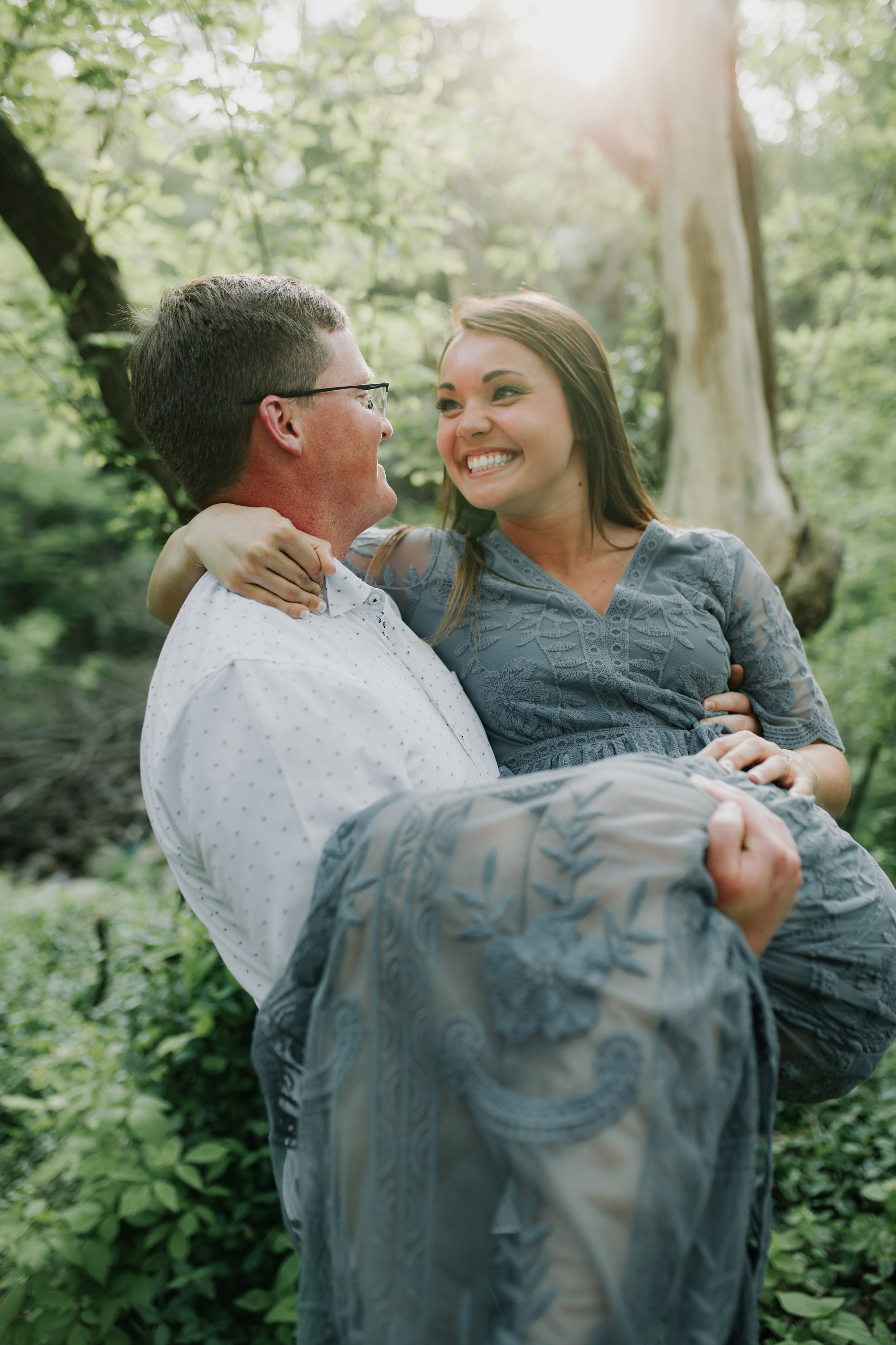Carlie & Brandt - Engaged - Nathaniel Jensen Photography-62.jpg