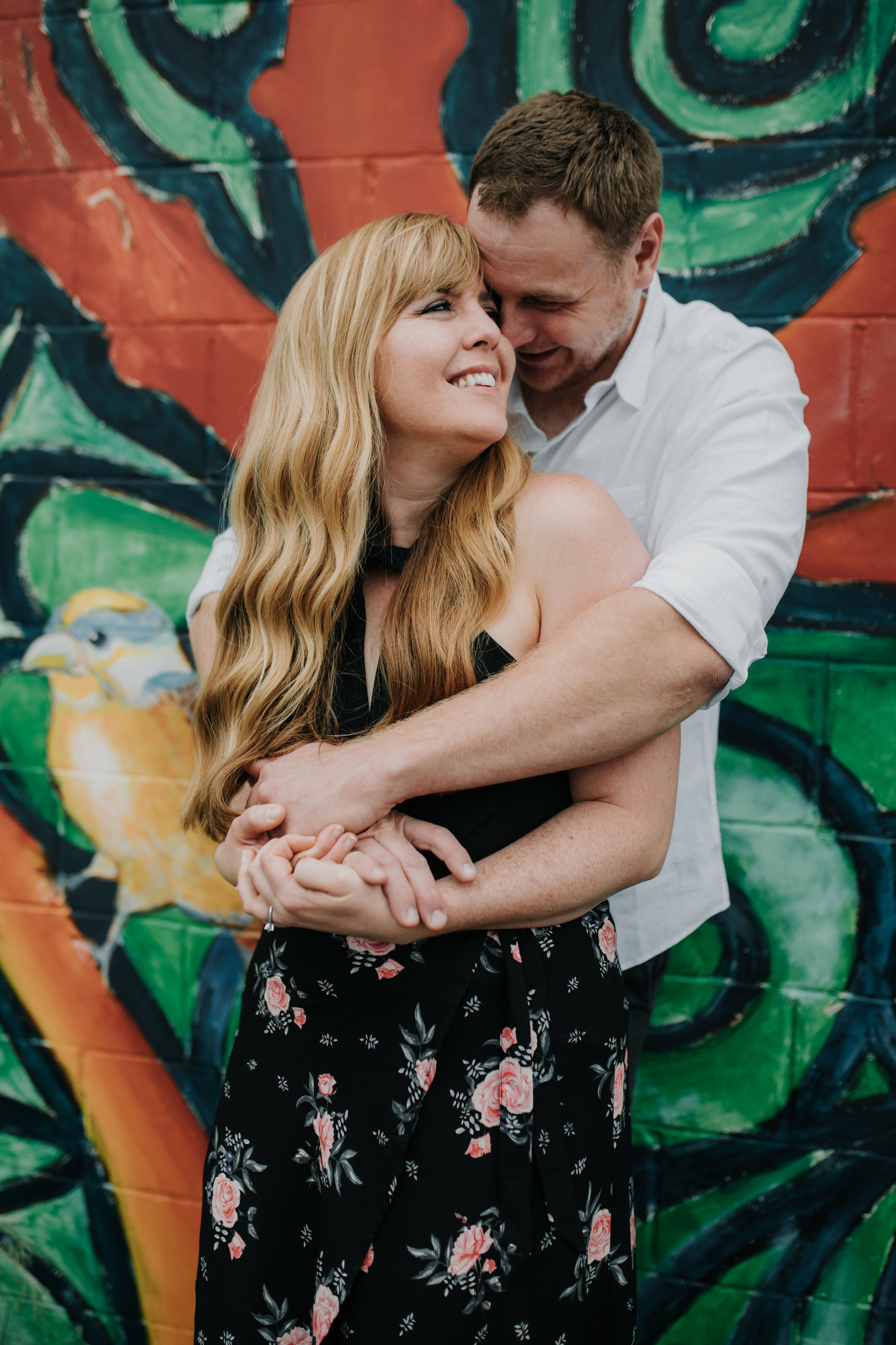 Jessica & Isaiah - Engaged - Nathaniel Jensen Photography-89.jpg