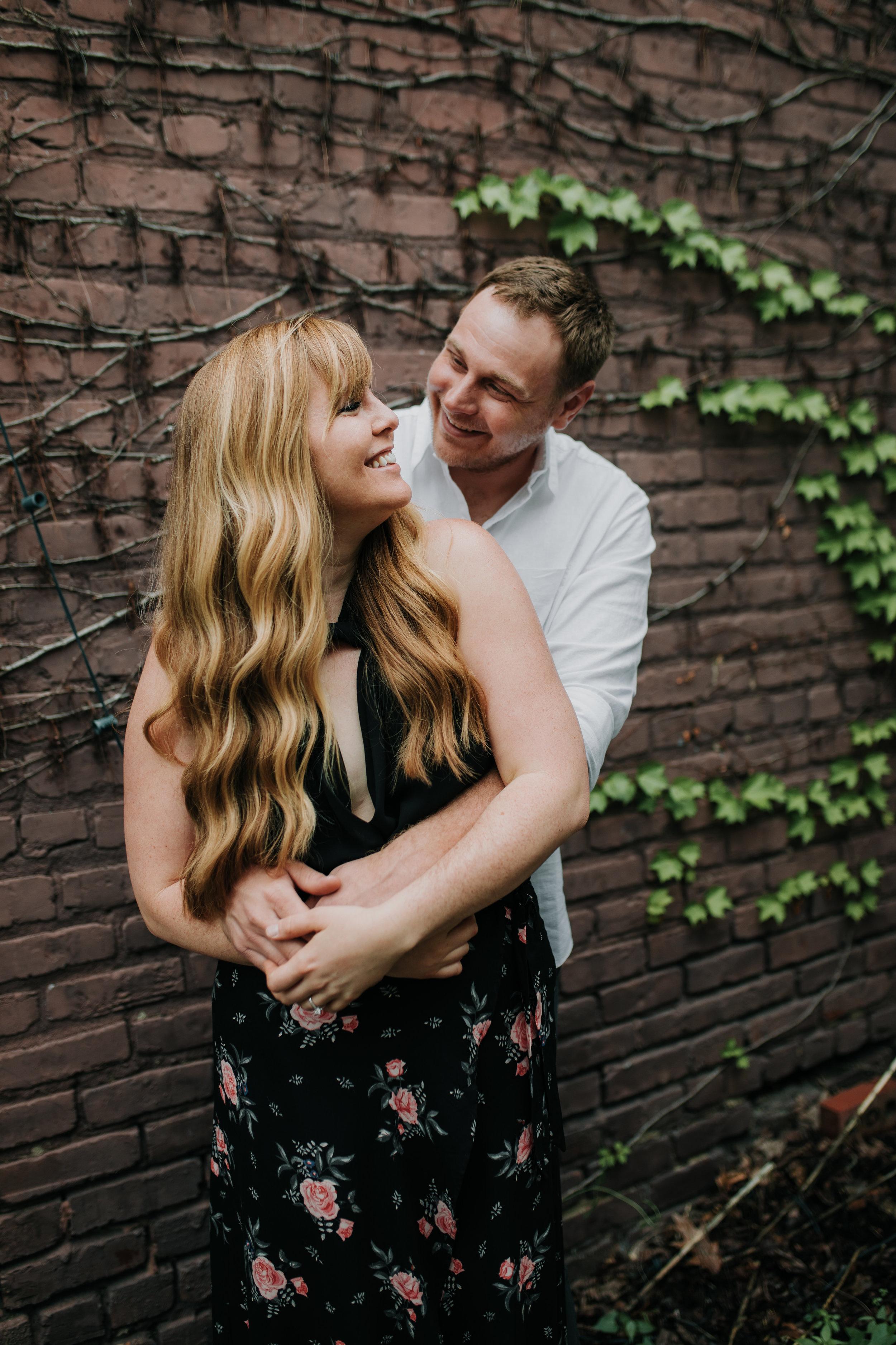 Jessica & Isaiah - Engaged - Nathaniel Jensen Photography-90.jpg