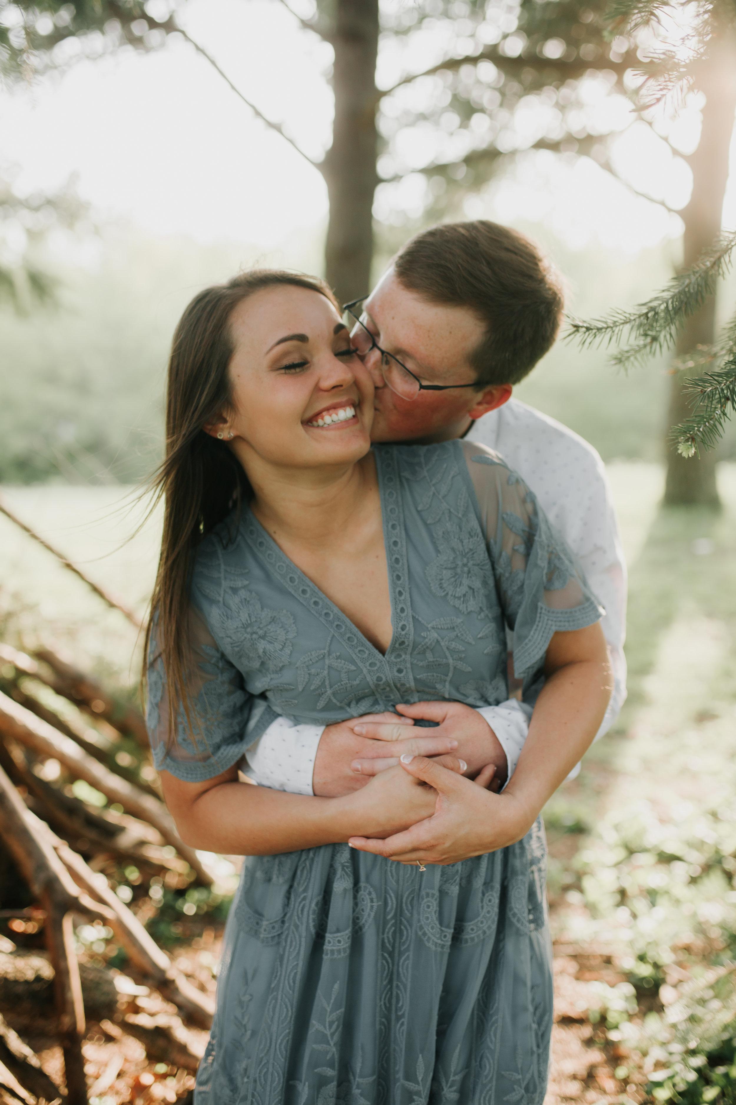 Carlie & Brandt - Engaged - Nathaniel Jensen Photography-65.jpg