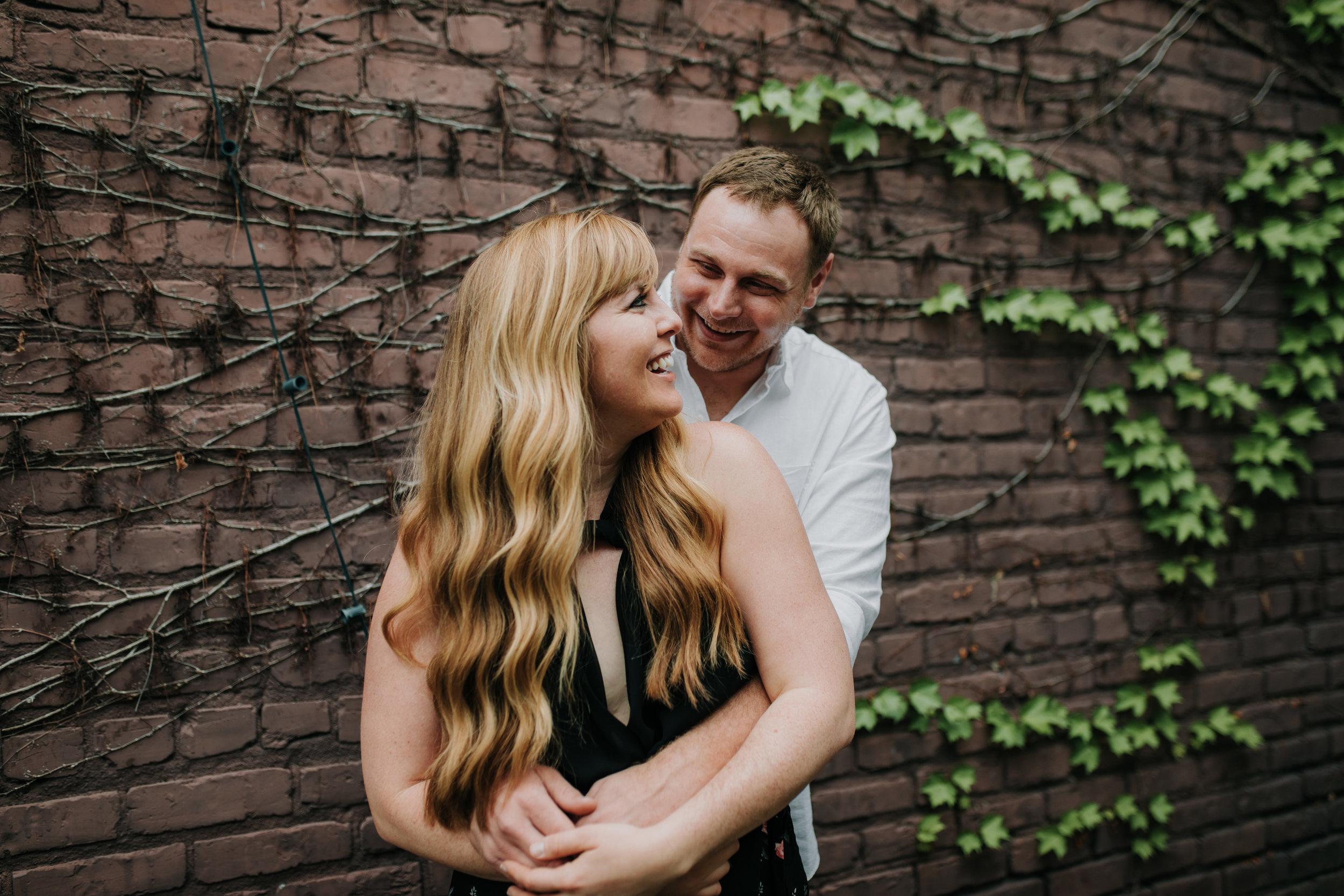 Jessica & Isaiah - Engaged - Nathaniel Jensen Photography-91.jpg