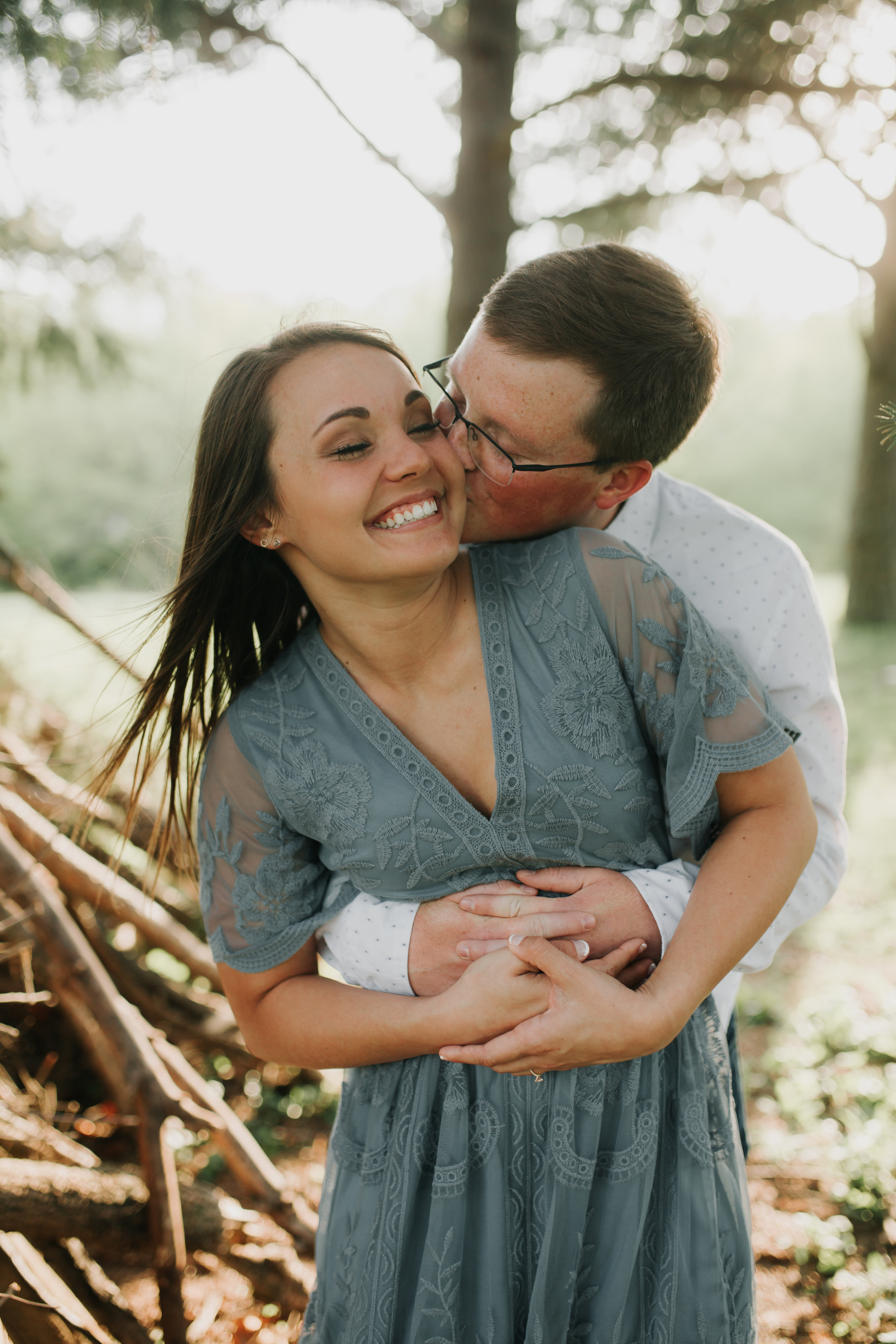 Carlie & Brandt - Engaged - Nathaniel Jensen Photography-66.jpg