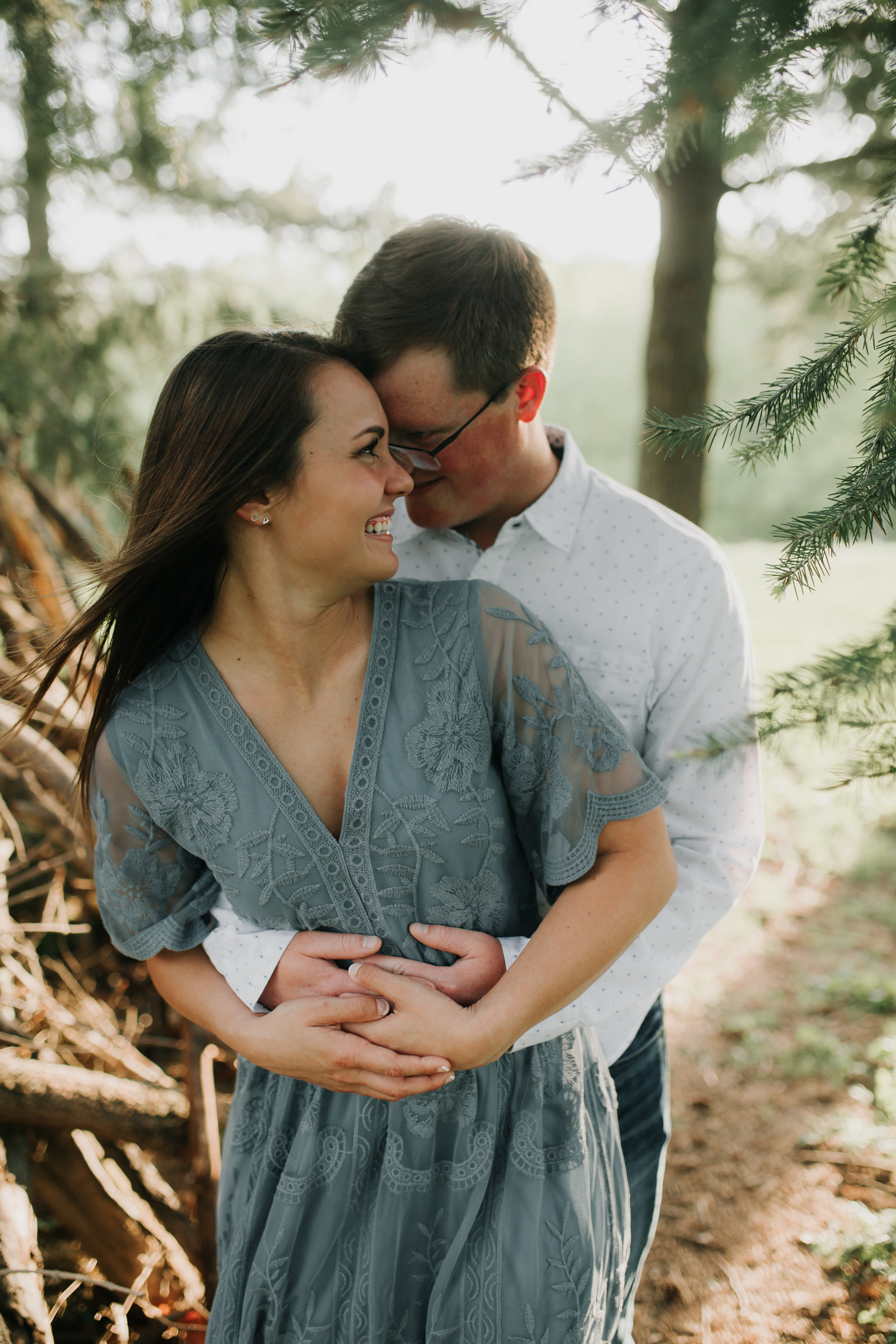 Carlie & Brandt - Engaged - Nathaniel Jensen Photography-68.jpg