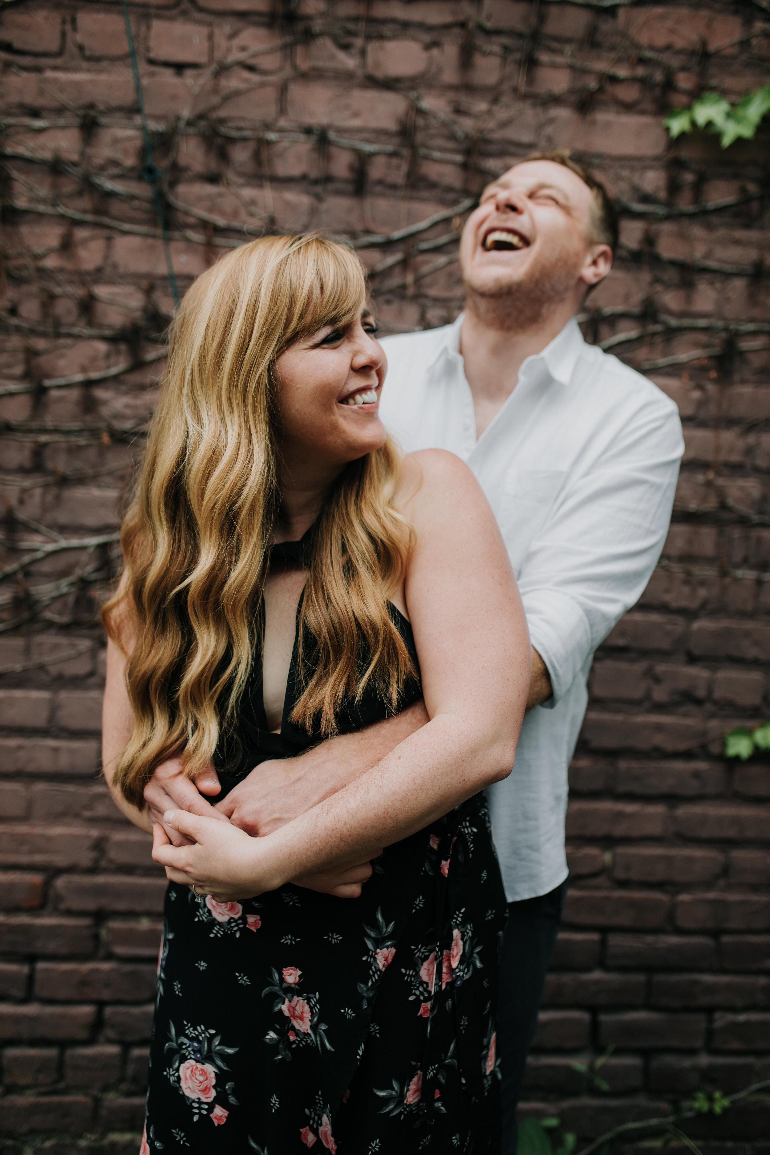 Jessica & Isaiah - Engaged - Nathaniel Jensen Photography-94.jpg