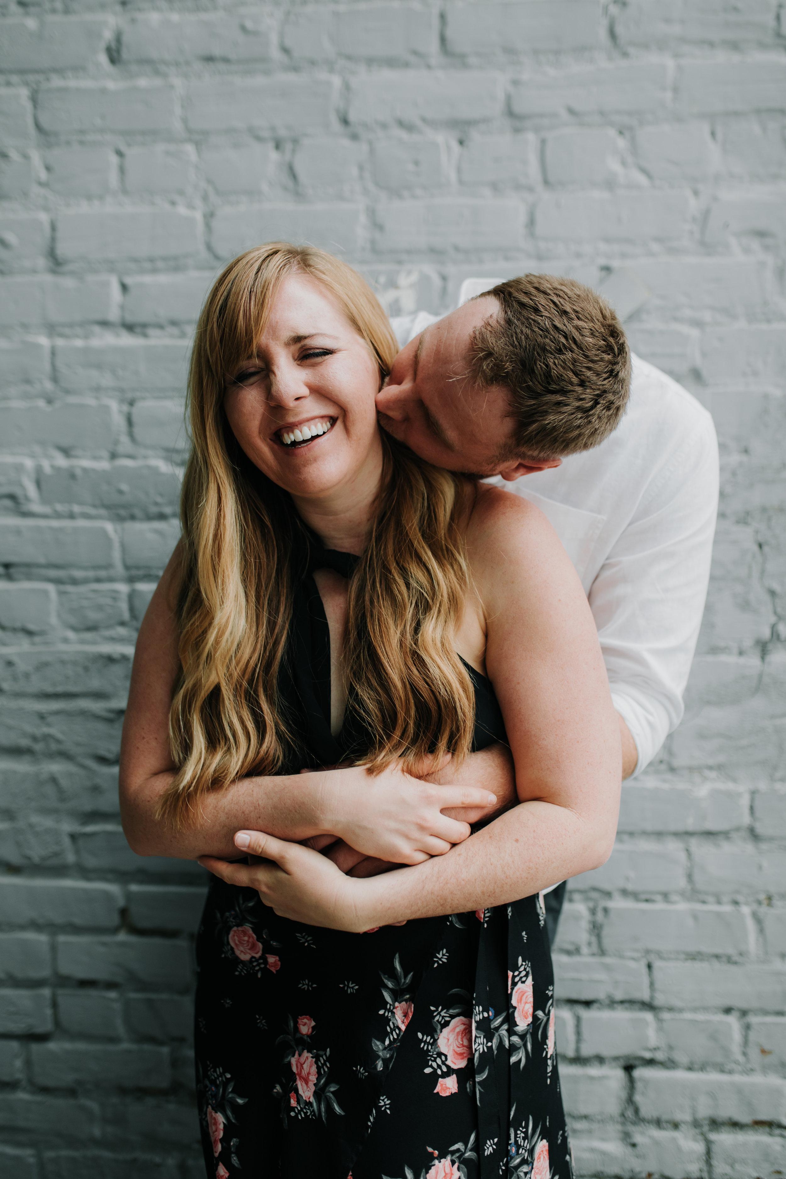 Jessica & Isaiah - Engaged - Nathaniel Jensen Photography-96.jpg