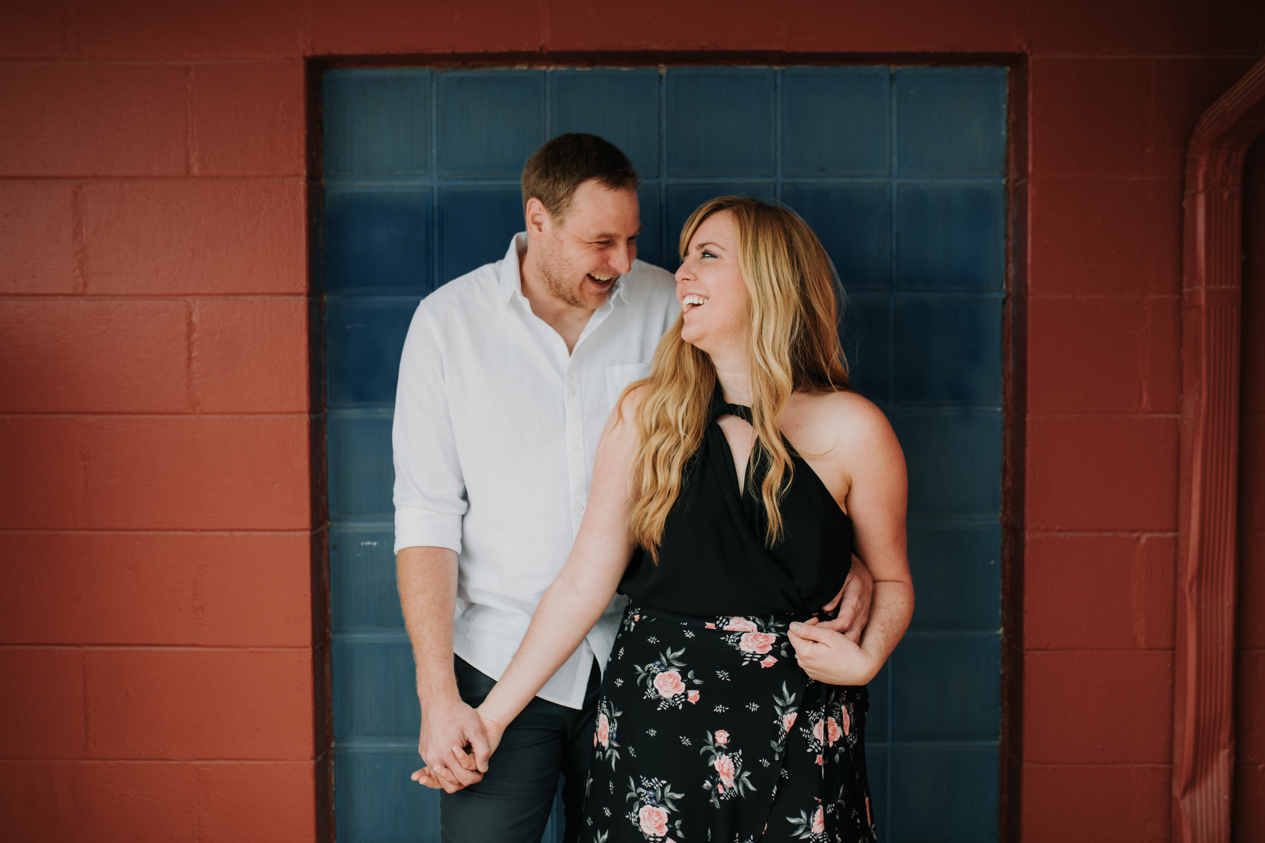 Jessica & Isaiah - Engaged - Nathaniel Jensen Photography-99.jpg
