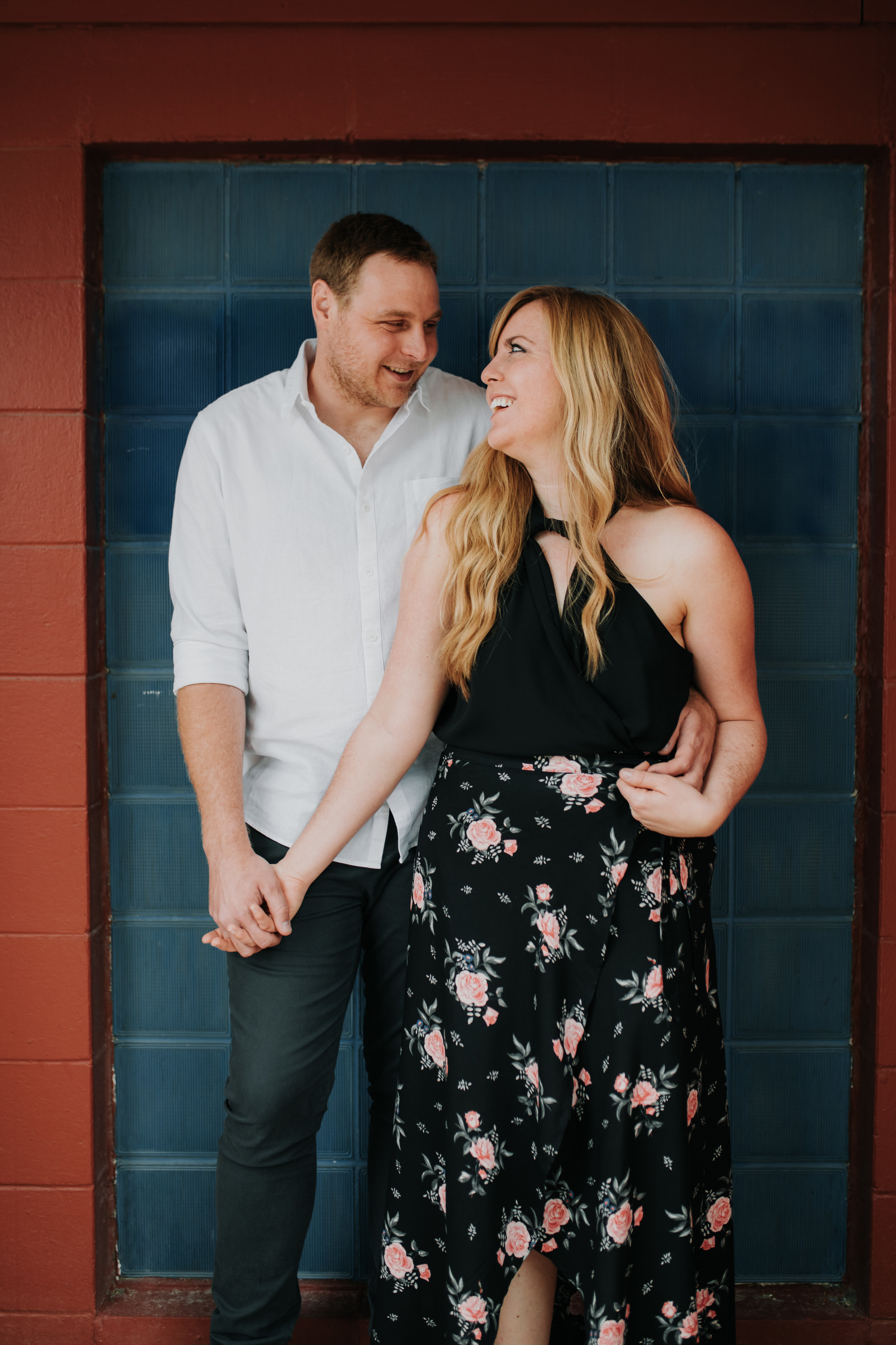Jessica & Isaiah - Engaged - Nathaniel Jensen Photography-100.jpg