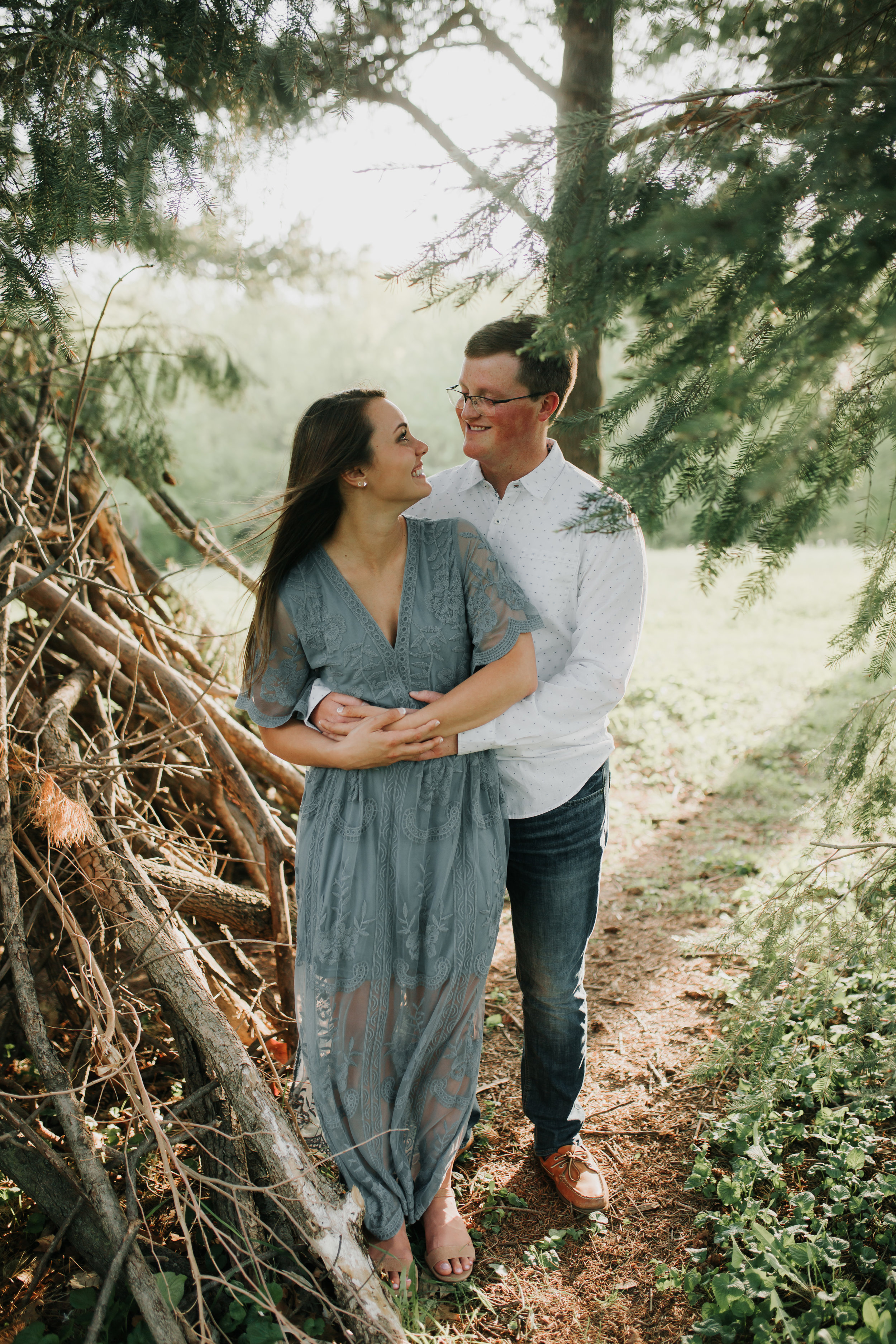 Carlie & Brandt - Engaged - Nathaniel Jensen Photography-72.jpg