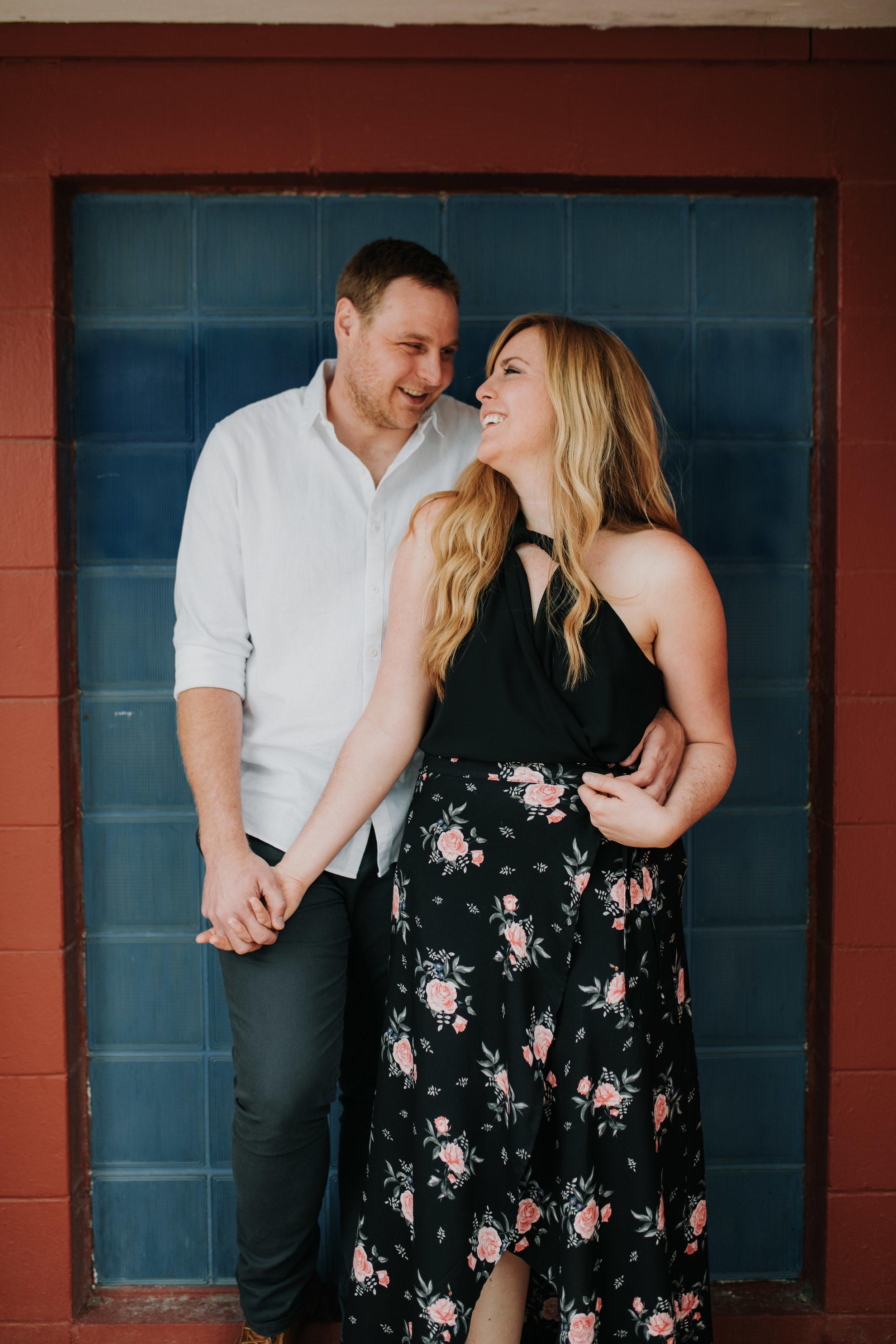 Jessica & Isaiah - Engaged - Nathaniel Jensen Photography-101.jpg