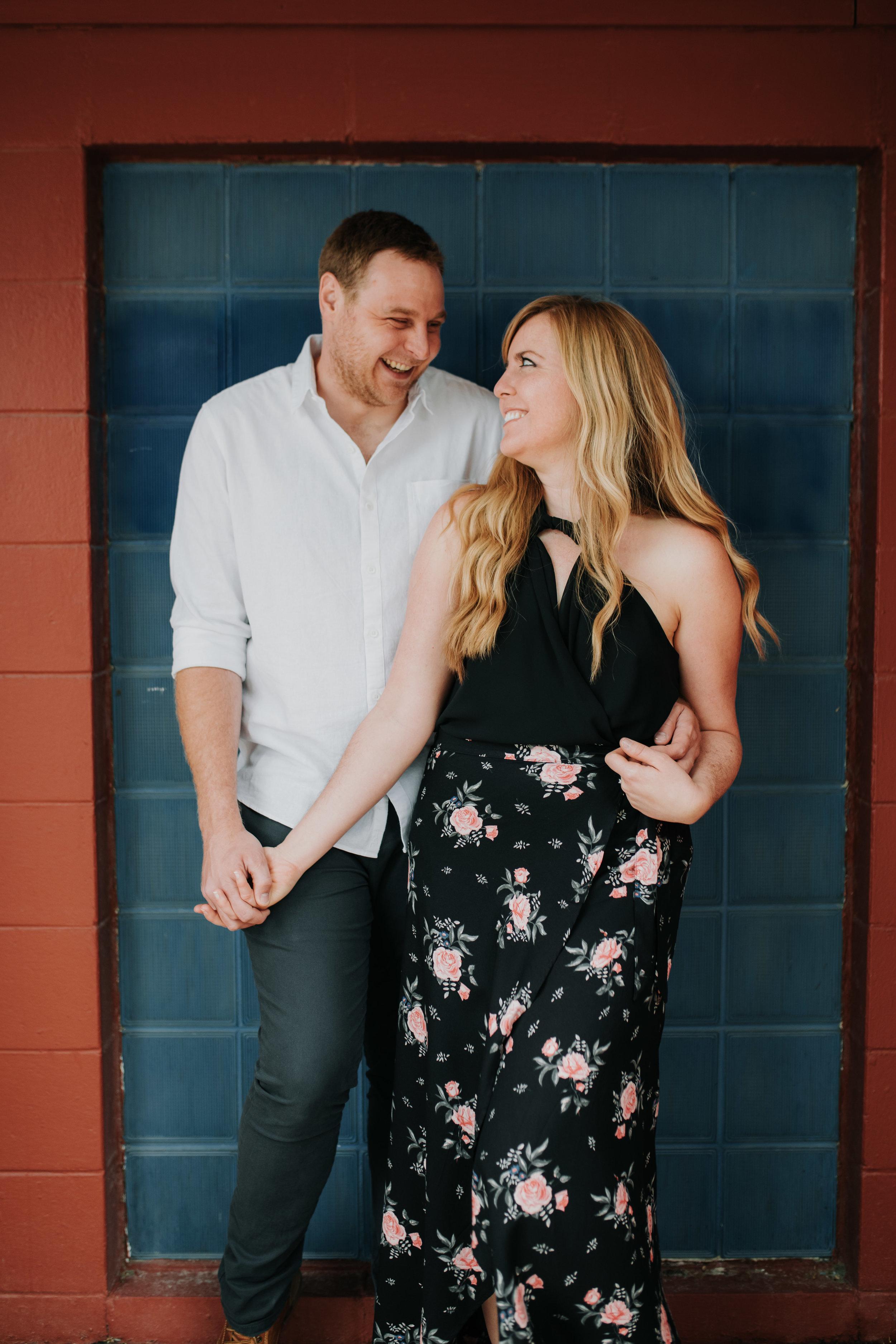 Jessica & Isaiah - Engaged - Nathaniel Jensen Photography-102.jpg