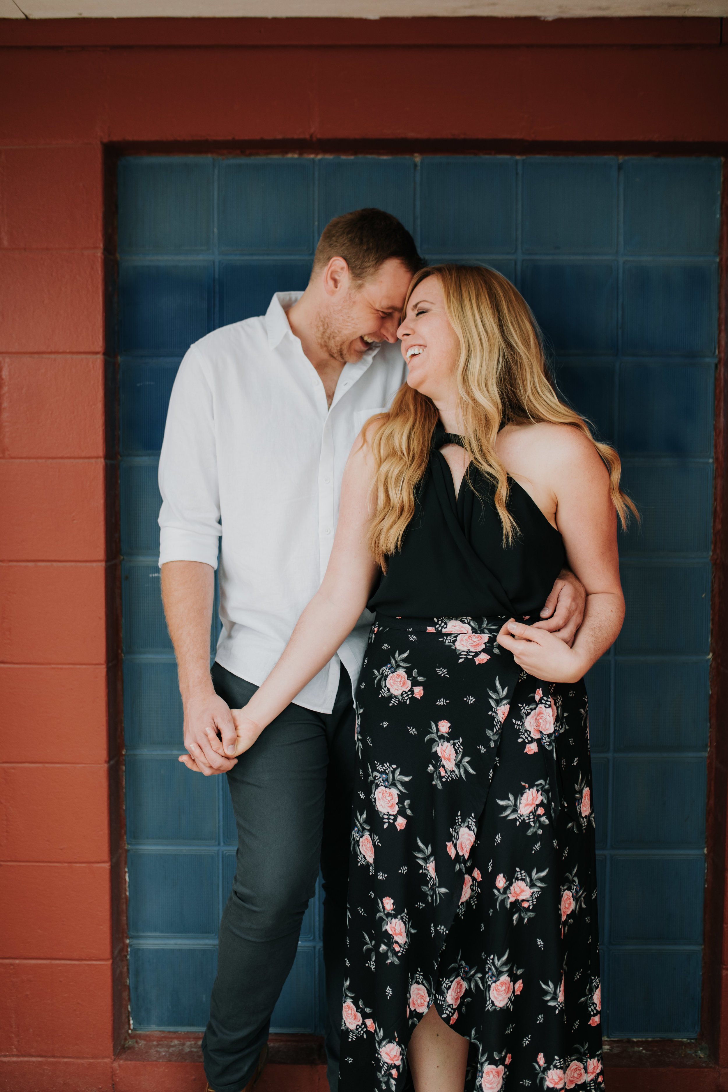 Jessica & Isaiah - Engaged - Nathaniel Jensen Photography-103.jpg