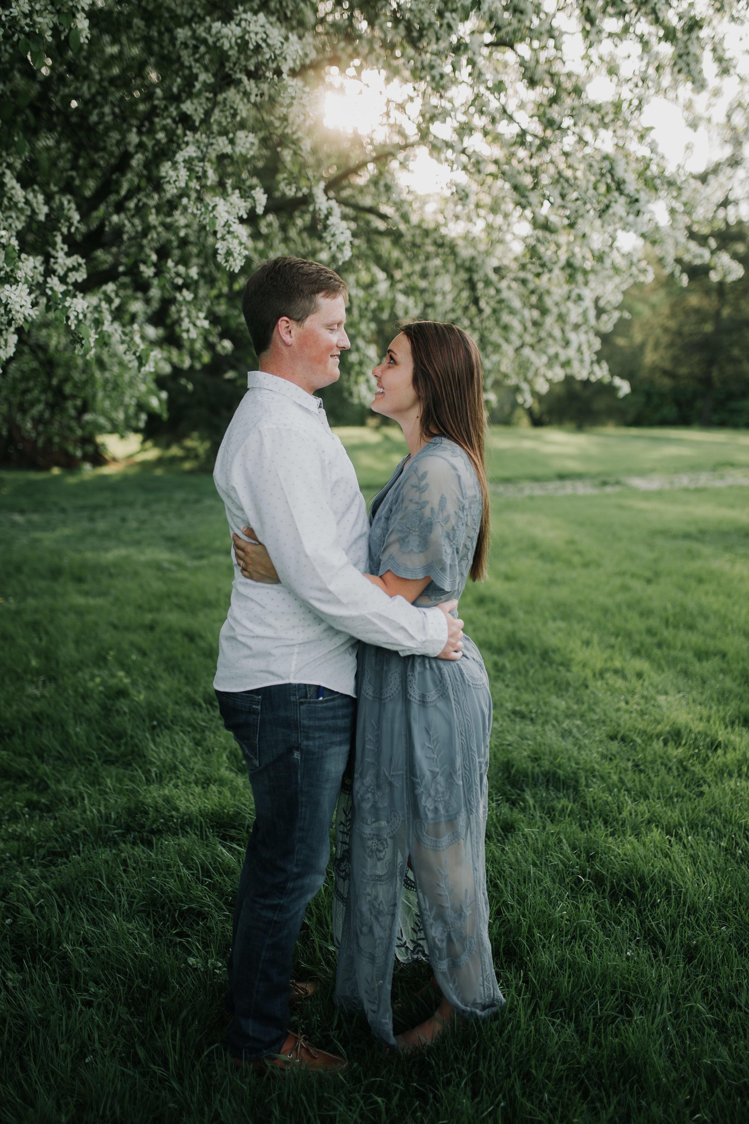 Carlie & Brandt - Engaged - Nathaniel Jensen Photography-75.jpg