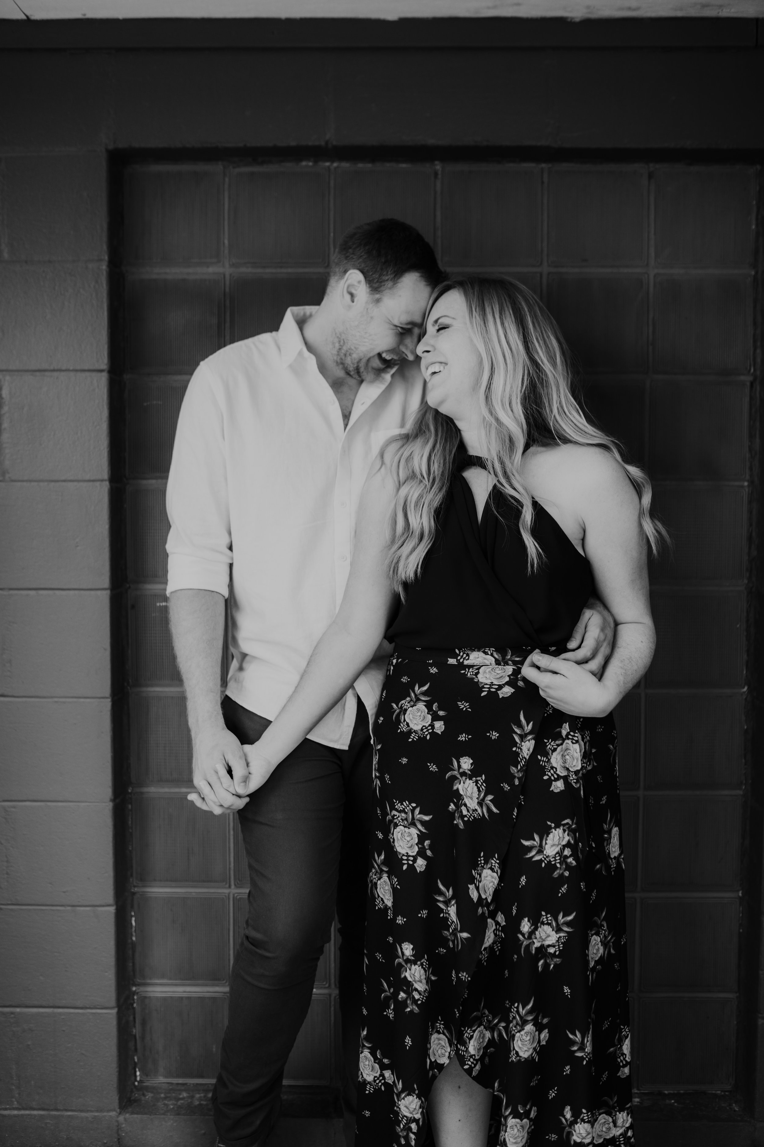 Jessica & Isaiah - Engaged - Nathaniel Jensen Photography-104.jpg