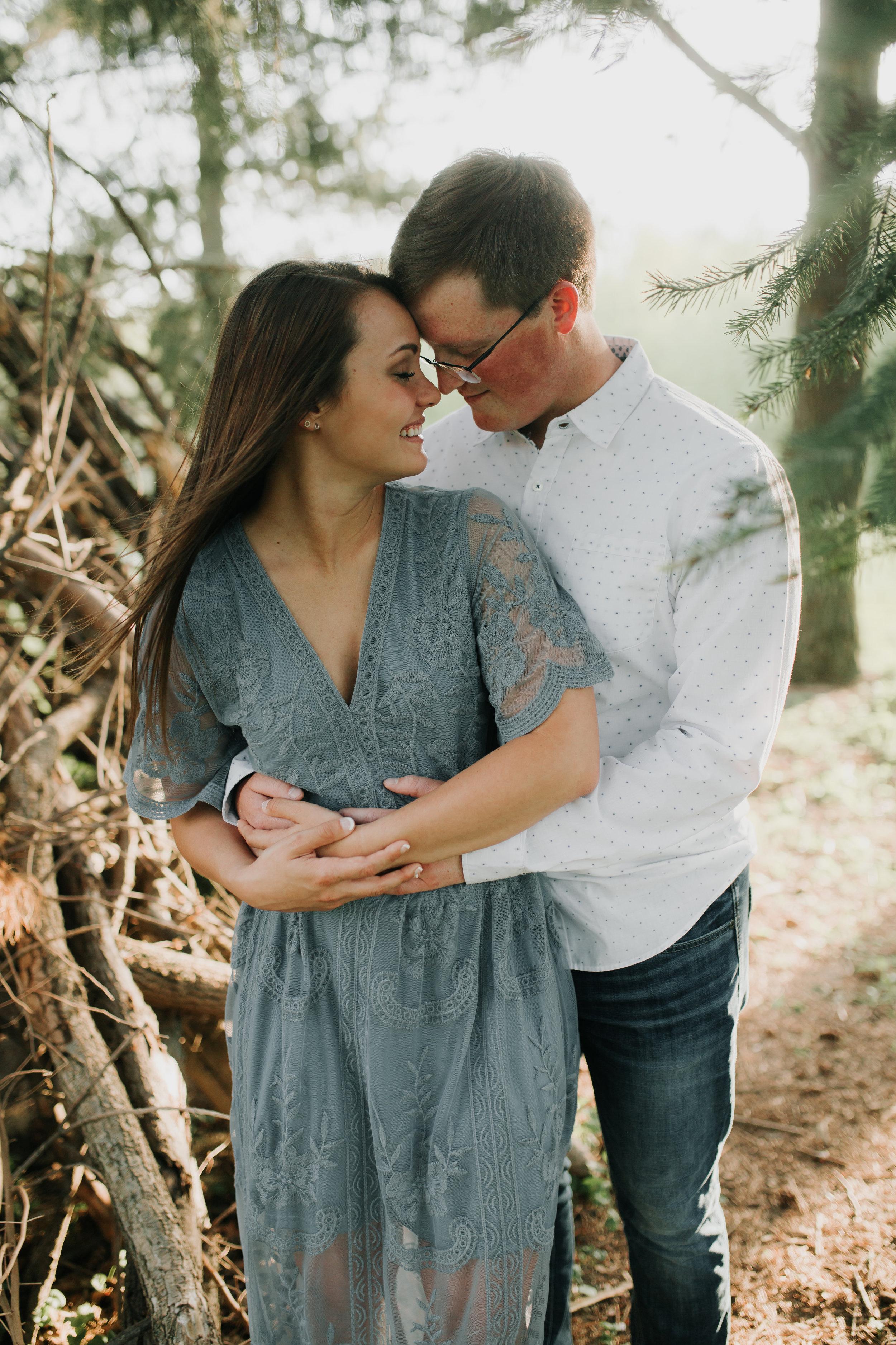 Carlie & Brandt - Engaged - Nathaniel Jensen Photography-74.jpg