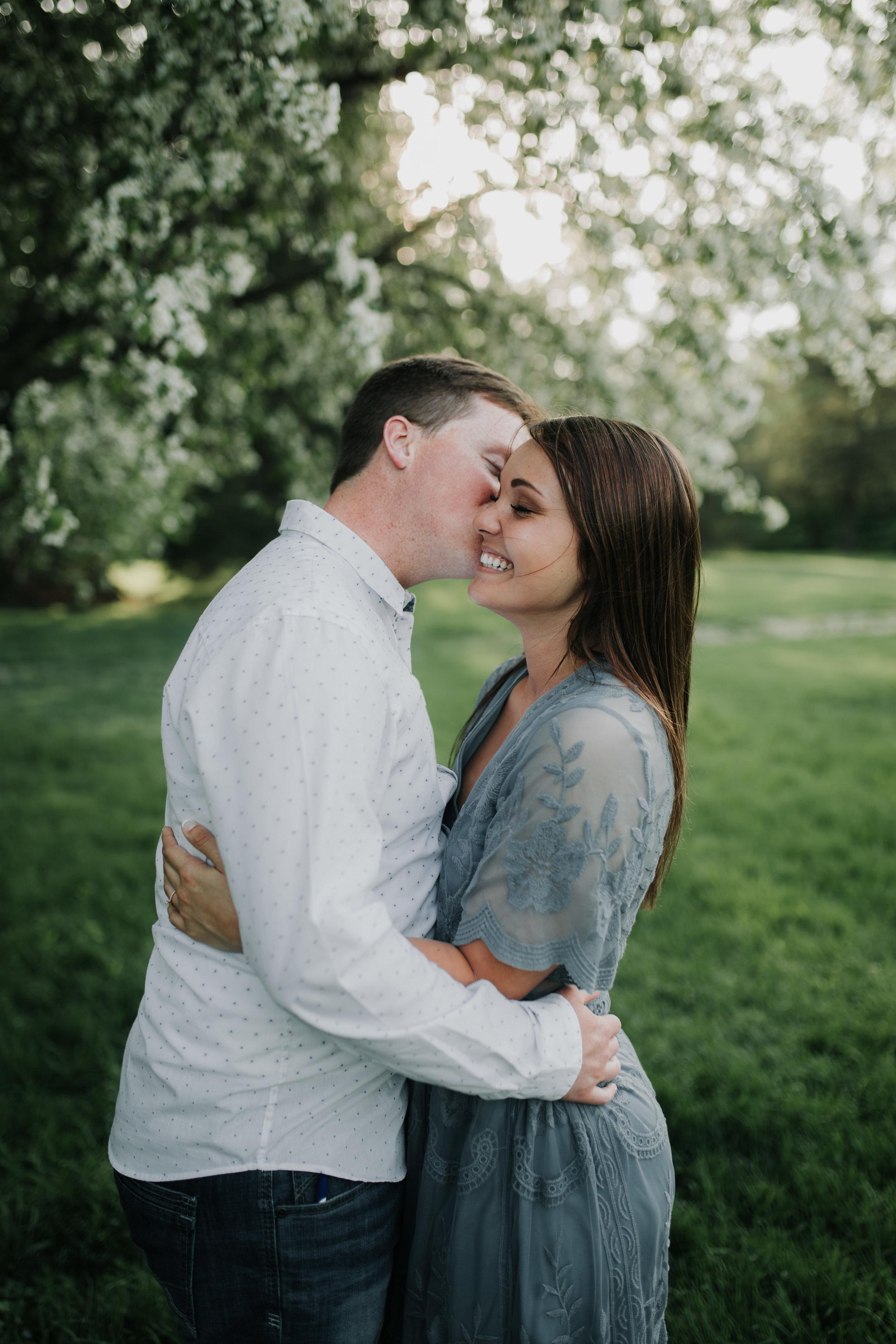 Carlie & Brandt - Engaged - Nathaniel Jensen Photography-76.jpg