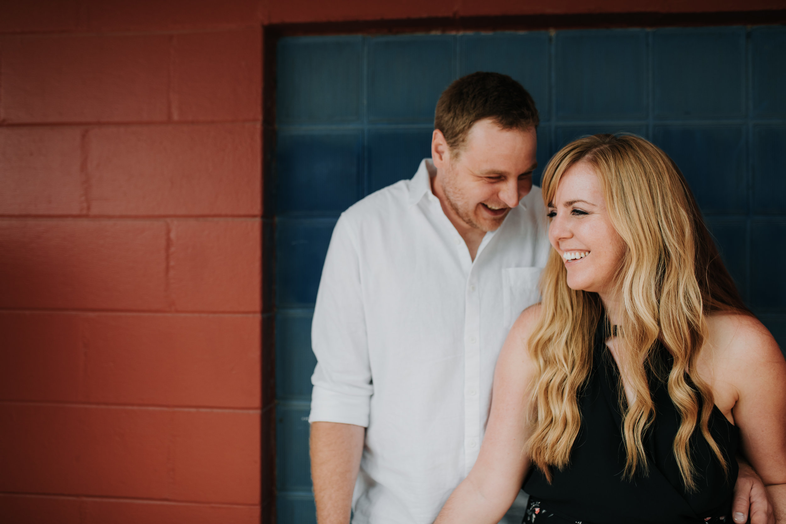 Jessica & Isaiah - Engaged - Nathaniel Jensen Photography-105.jpg