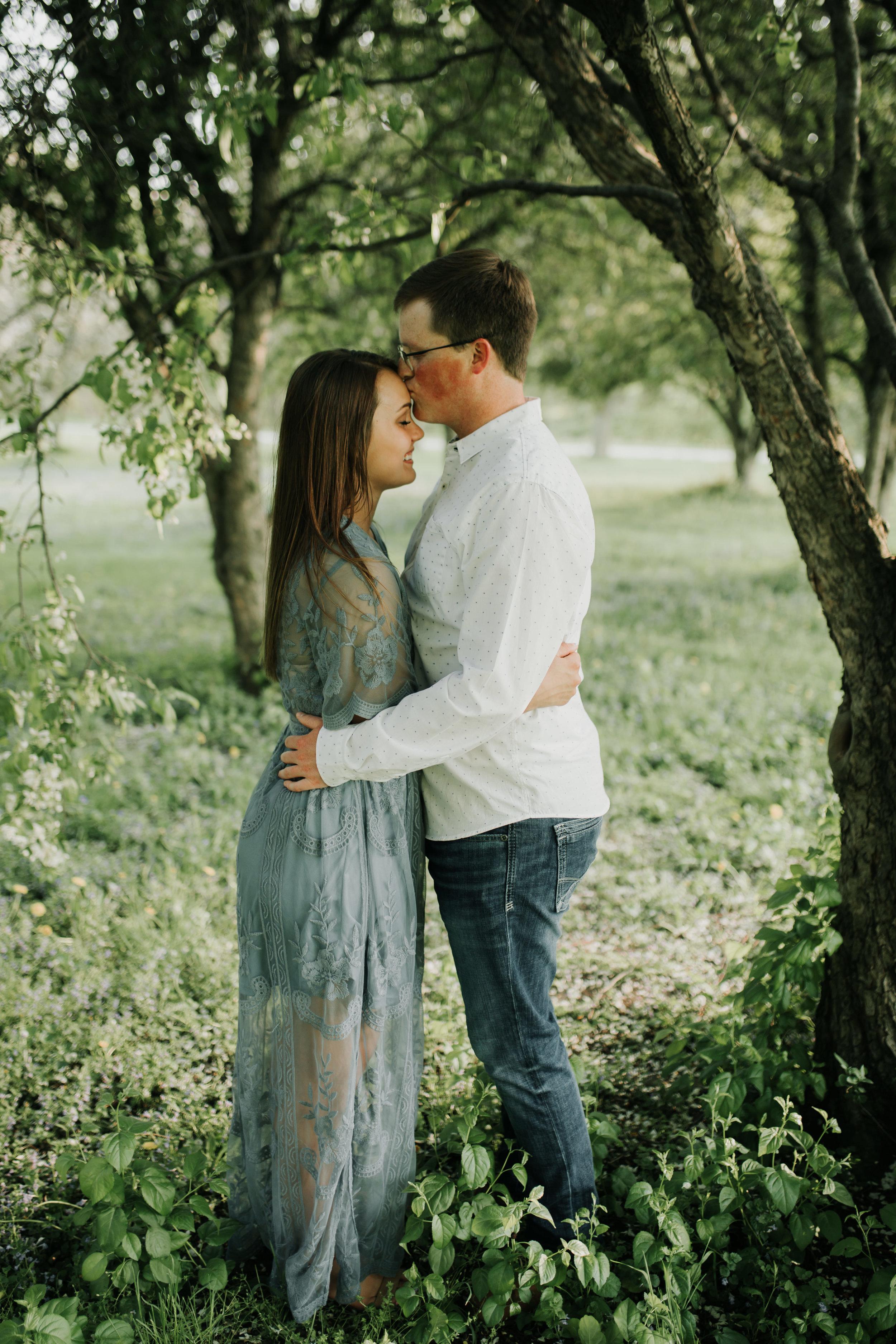 Carlie & Brandt - Engaged - Nathaniel Jensen Photography-80.jpg