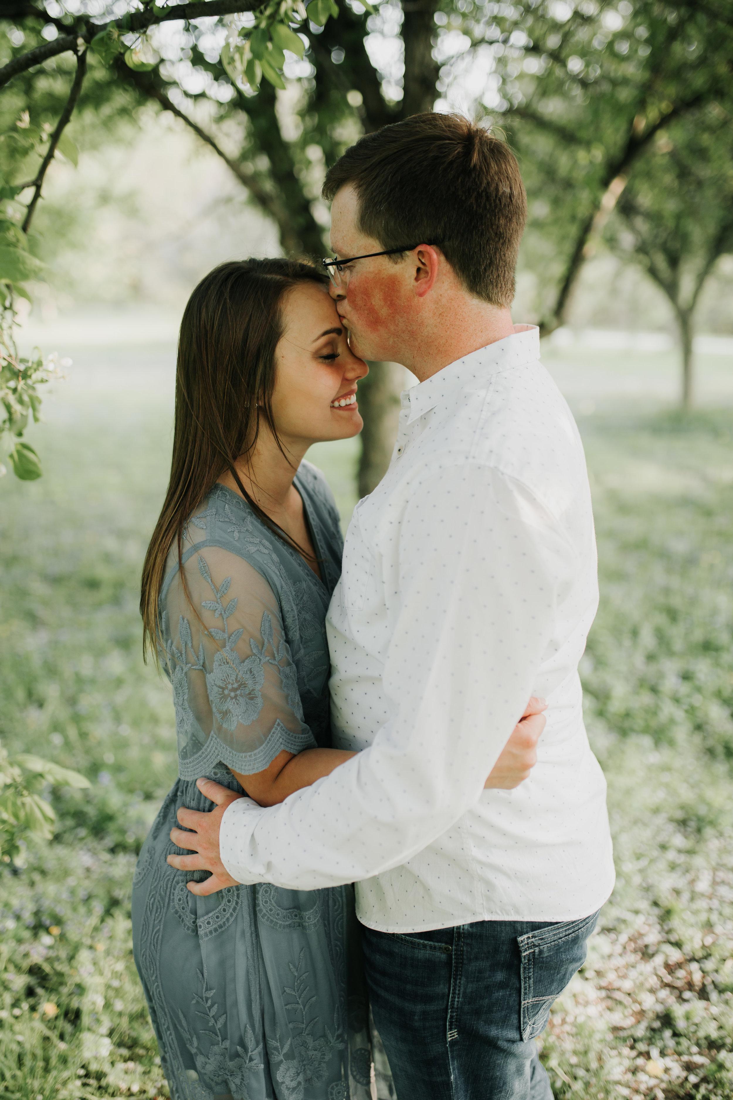 Carlie & Brandt - Engaged - Nathaniel Jensen Photography-79.jpg