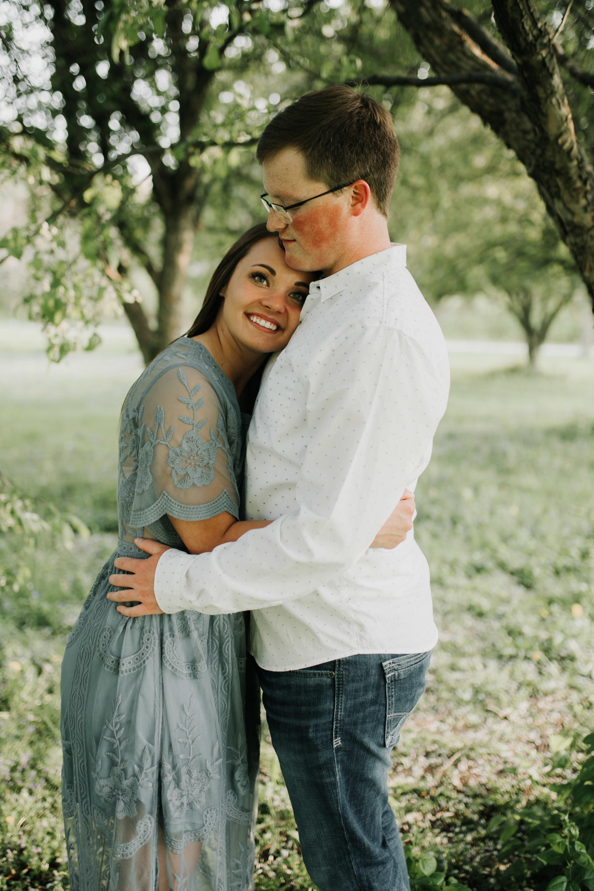 Carlie & Brandt - Engaged - Nathaniel Jensen Photography-82.jpg