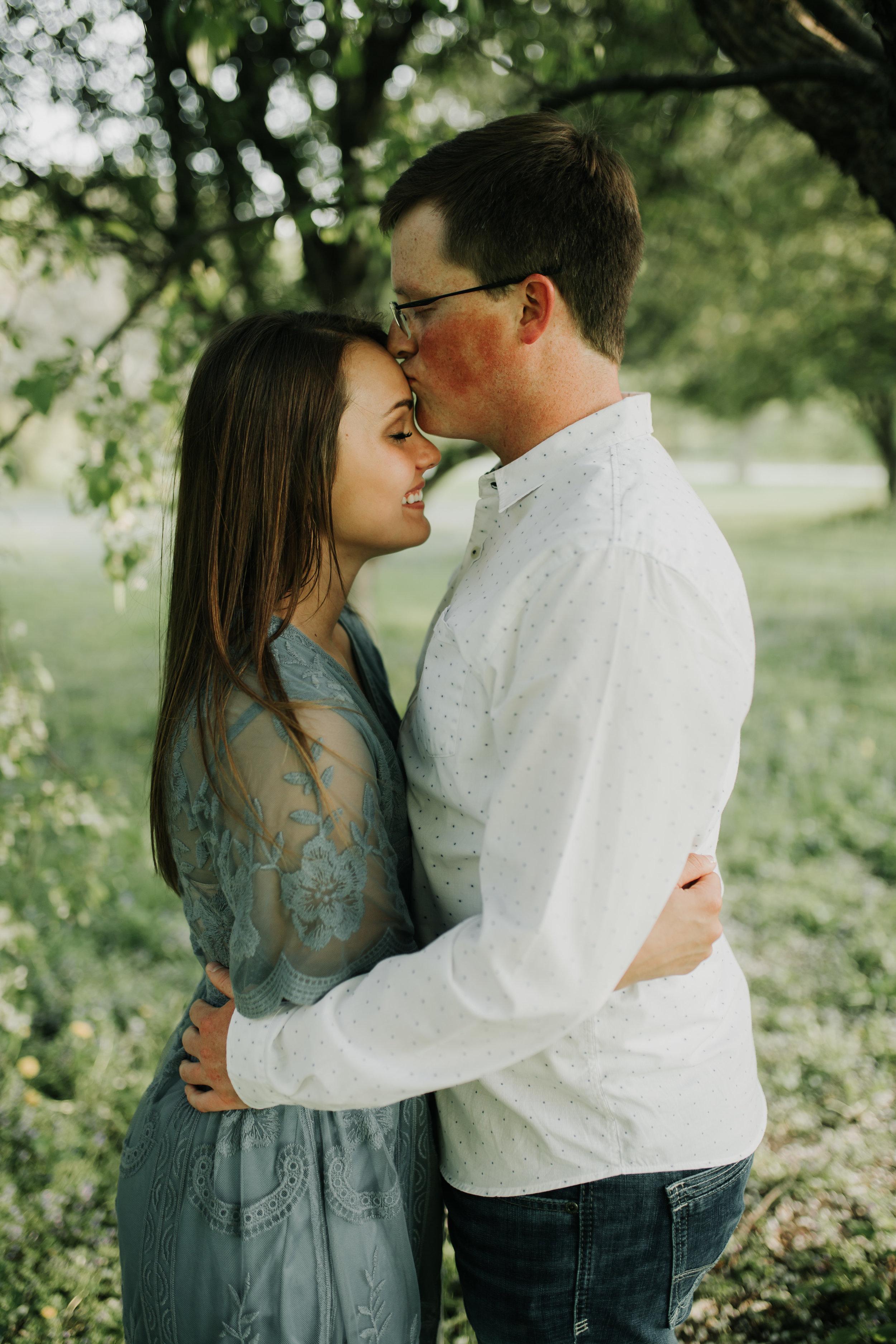 Carlie & Brandt - Engaged - Nathaniel Jensen Photography-81.jpg