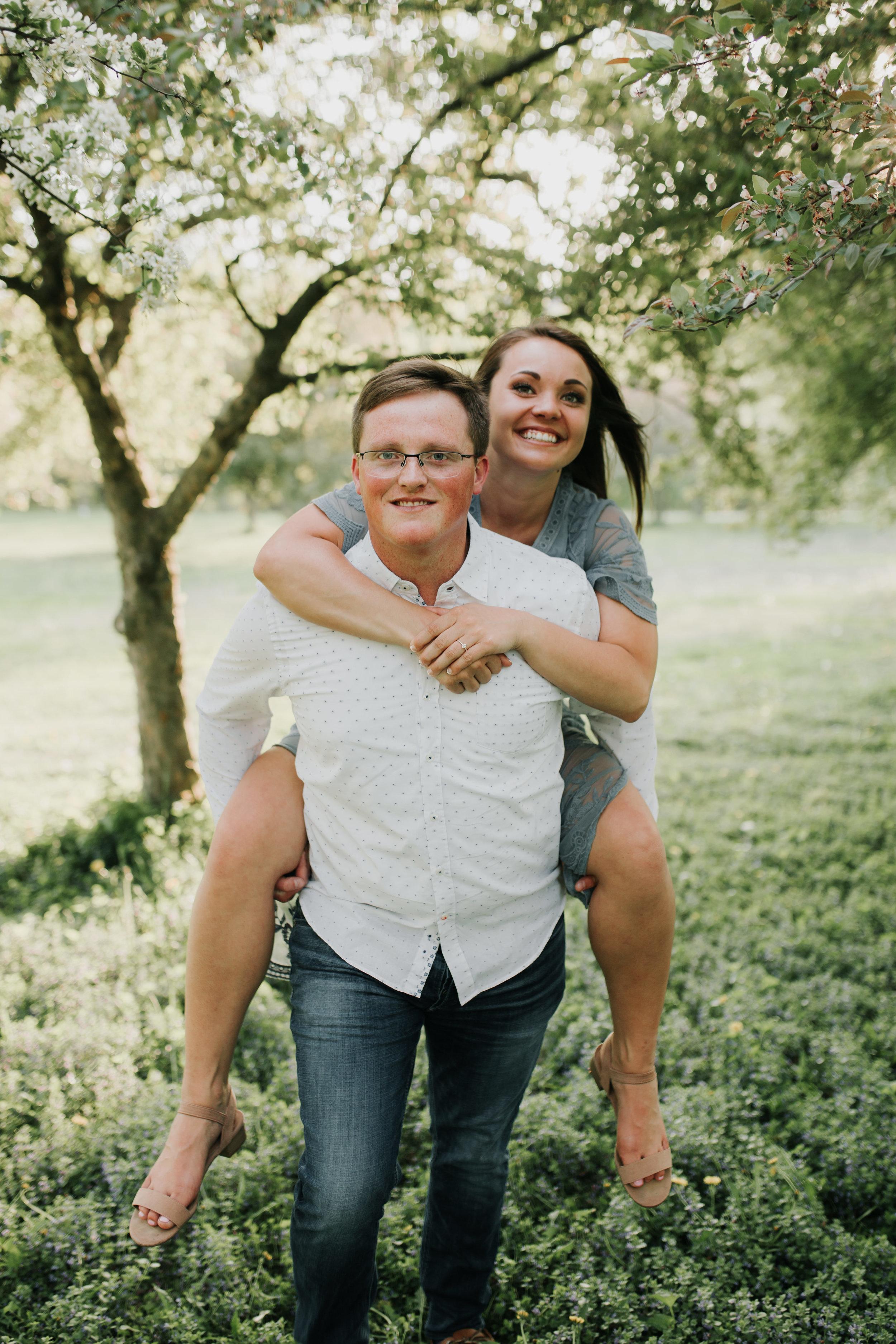Carlie & Brandt - Engaged - Nathaniel Jensen Photography-89.jpg