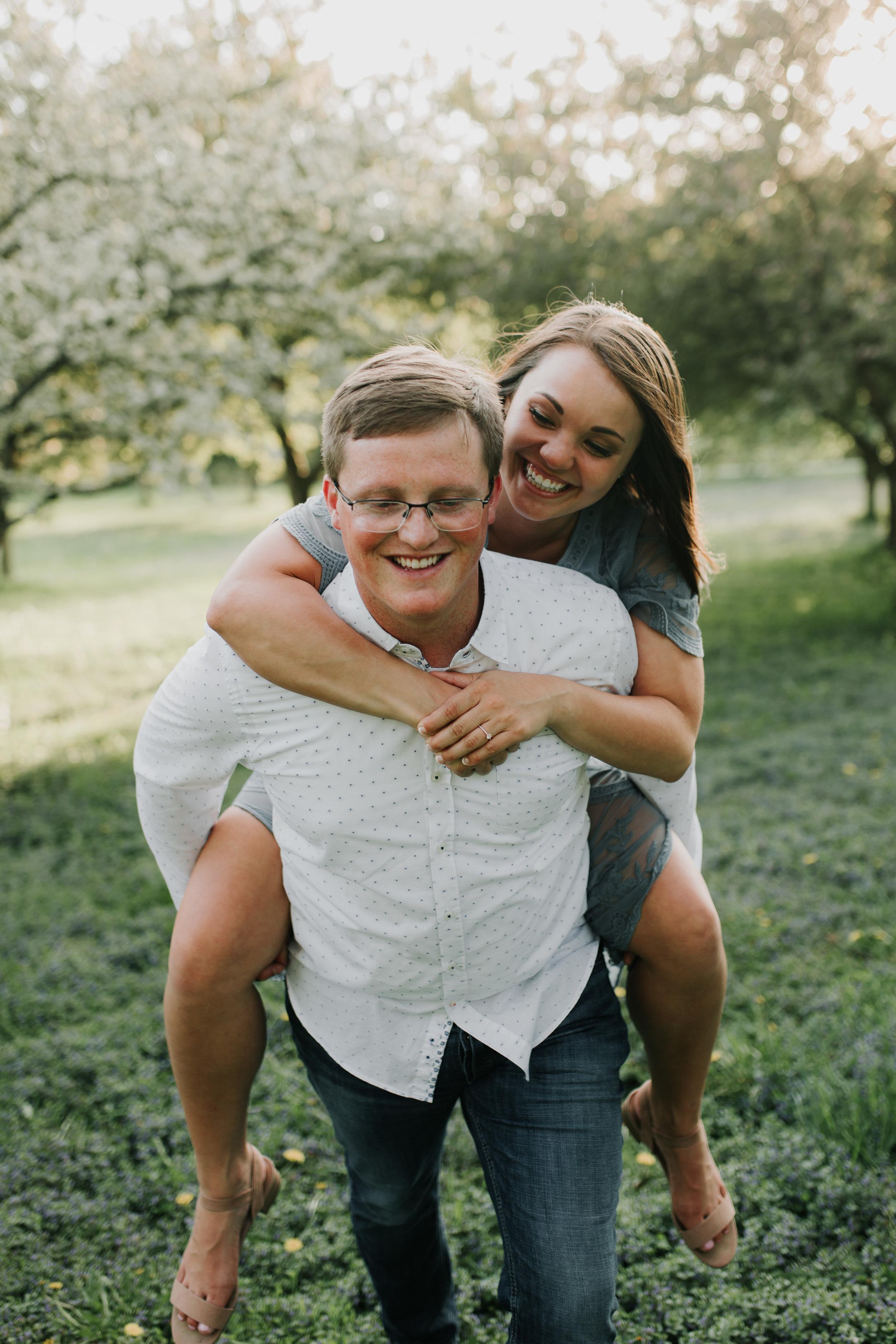 Carlie & Brandt - Engaged - Nathaniel Jensen Photography-90.jpg