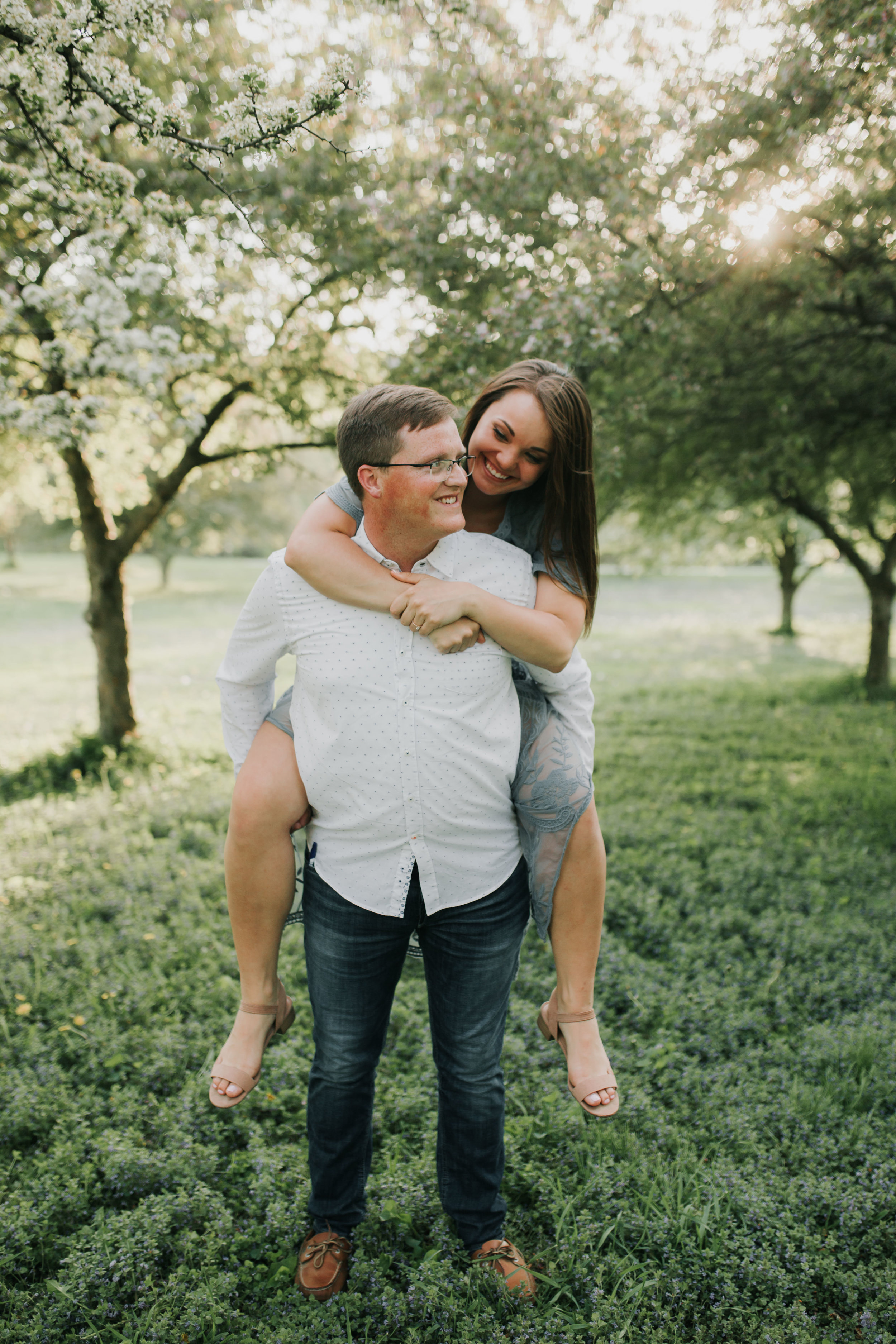 Carlie & Brandt - Engaged - Nathaniel Jensen Photography-91.jpg