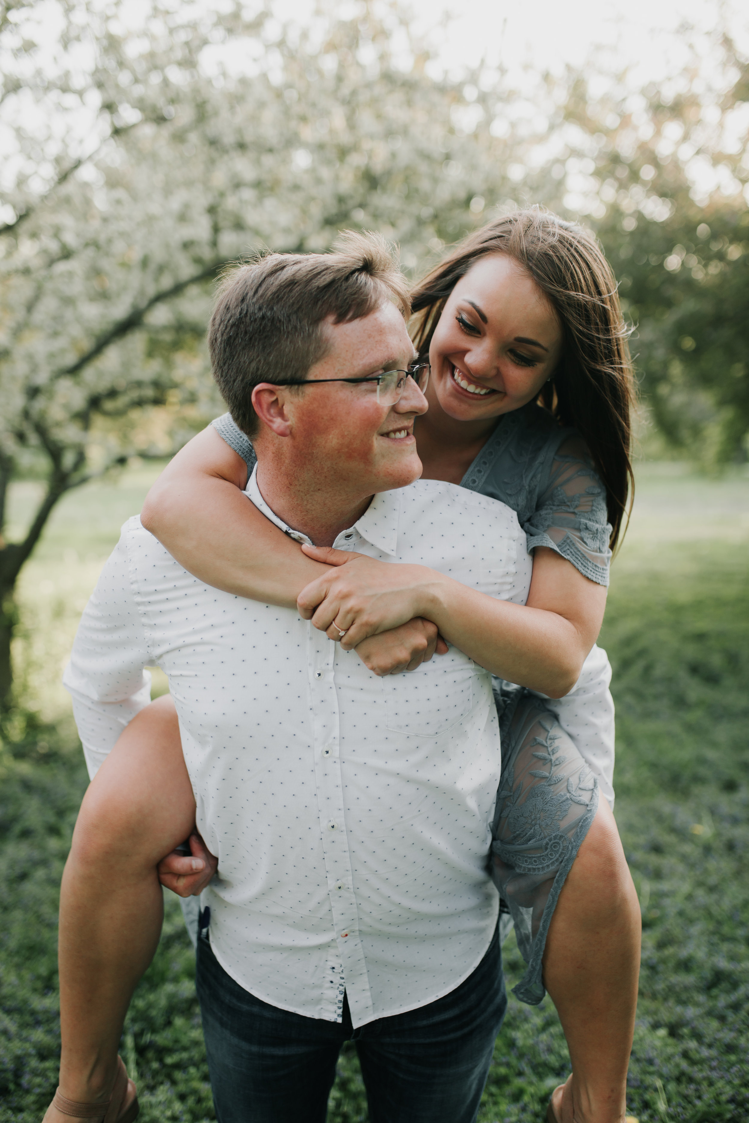 Carlie & Brandt - Engaged - Nathaniel Jensen Photography-92.jpg