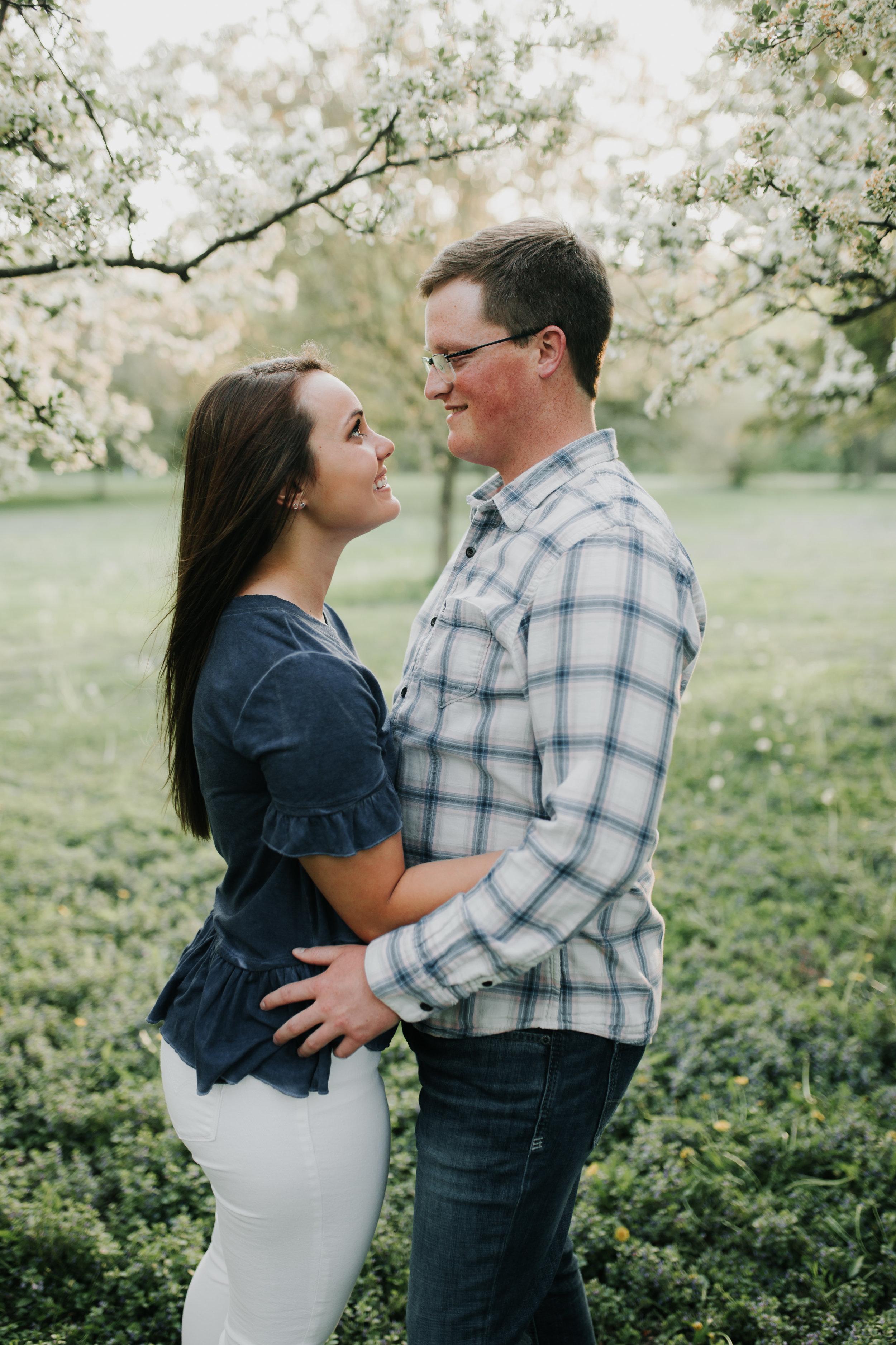 Carlie & Brandt - Engaged - Nathaniel Jensen Photography-96.jpg