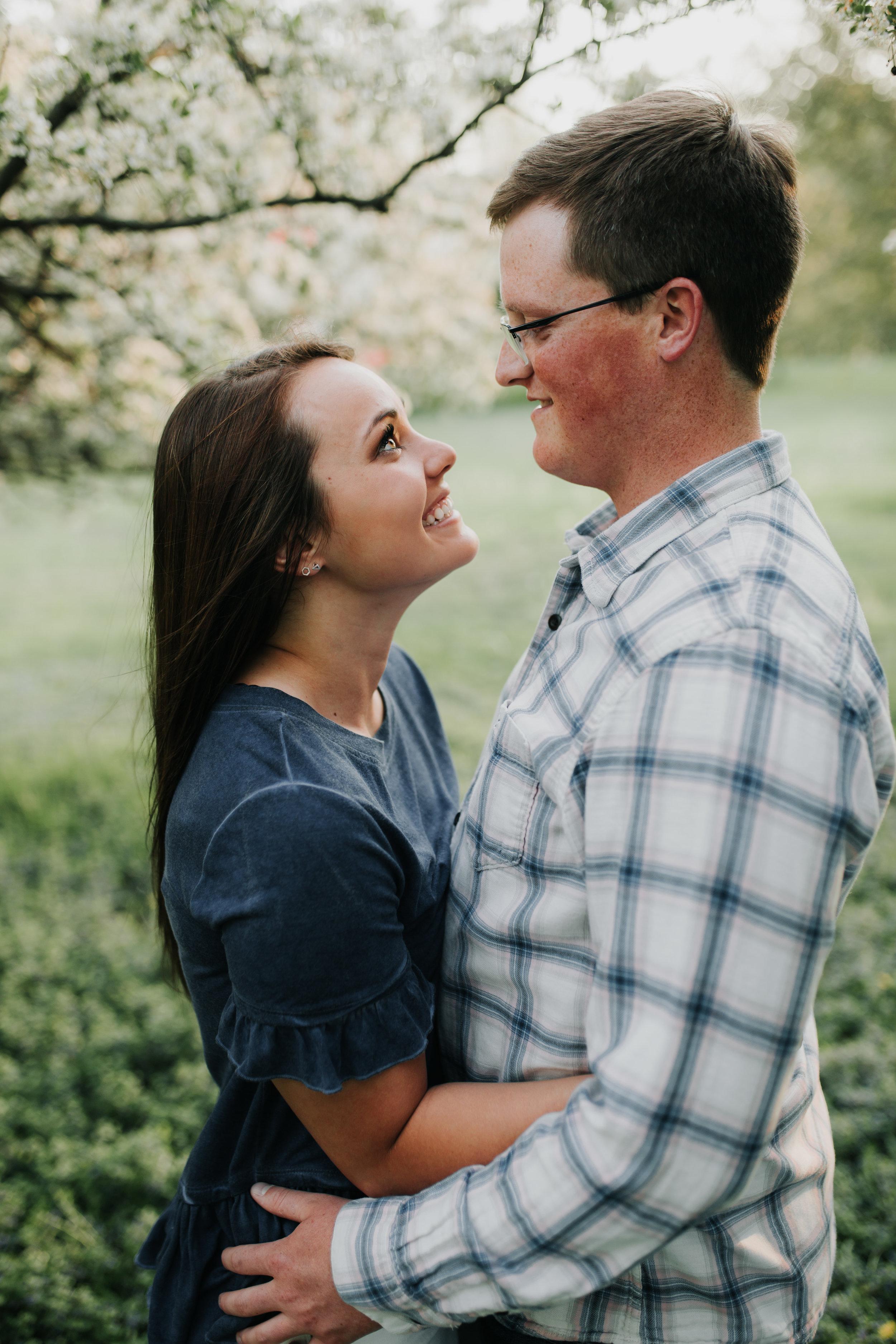 Carlie & Brandt - Engaged - Nathaniel Jensen Photography-97.jpg