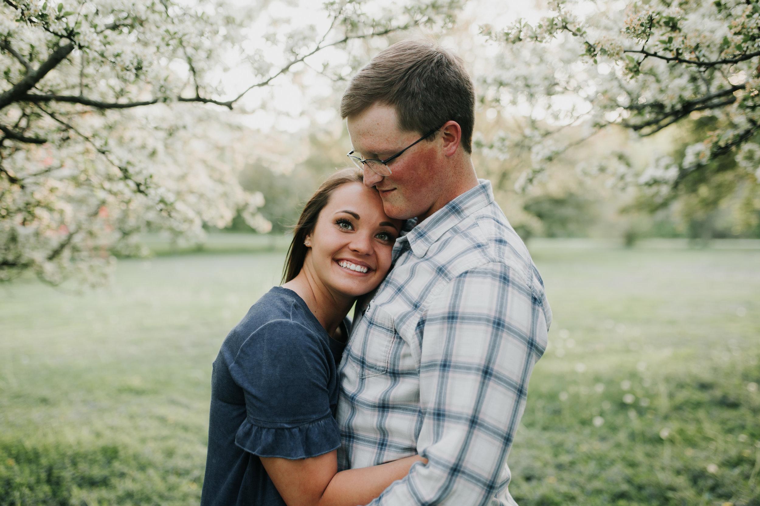 Carlie & Brandt - Engaged - Nathaniel Jensen Photography-101.jpg