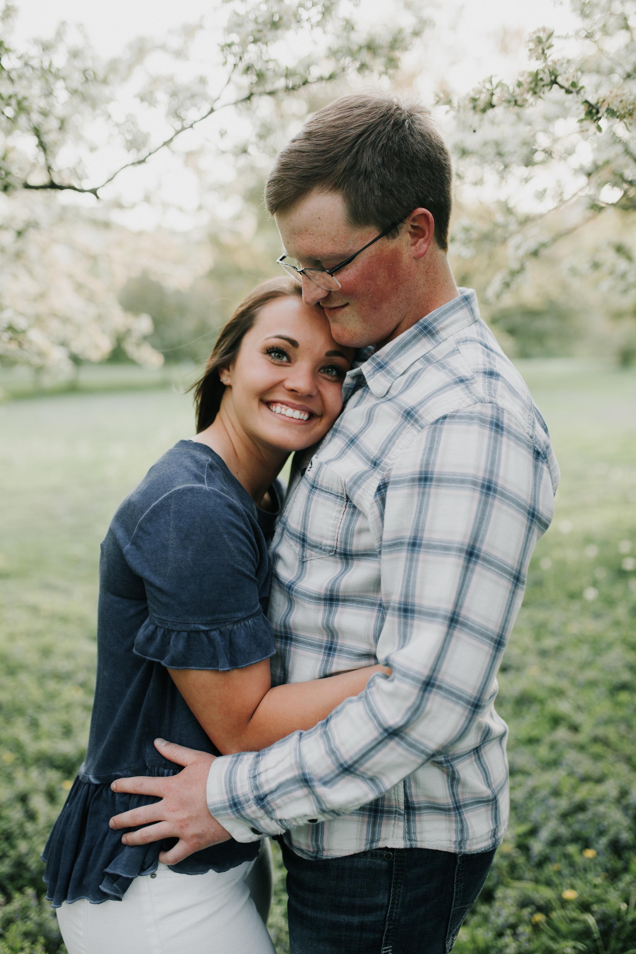 Carlie & Brandt - Engaged - Nathaniel Jensen Photography-102.jpg