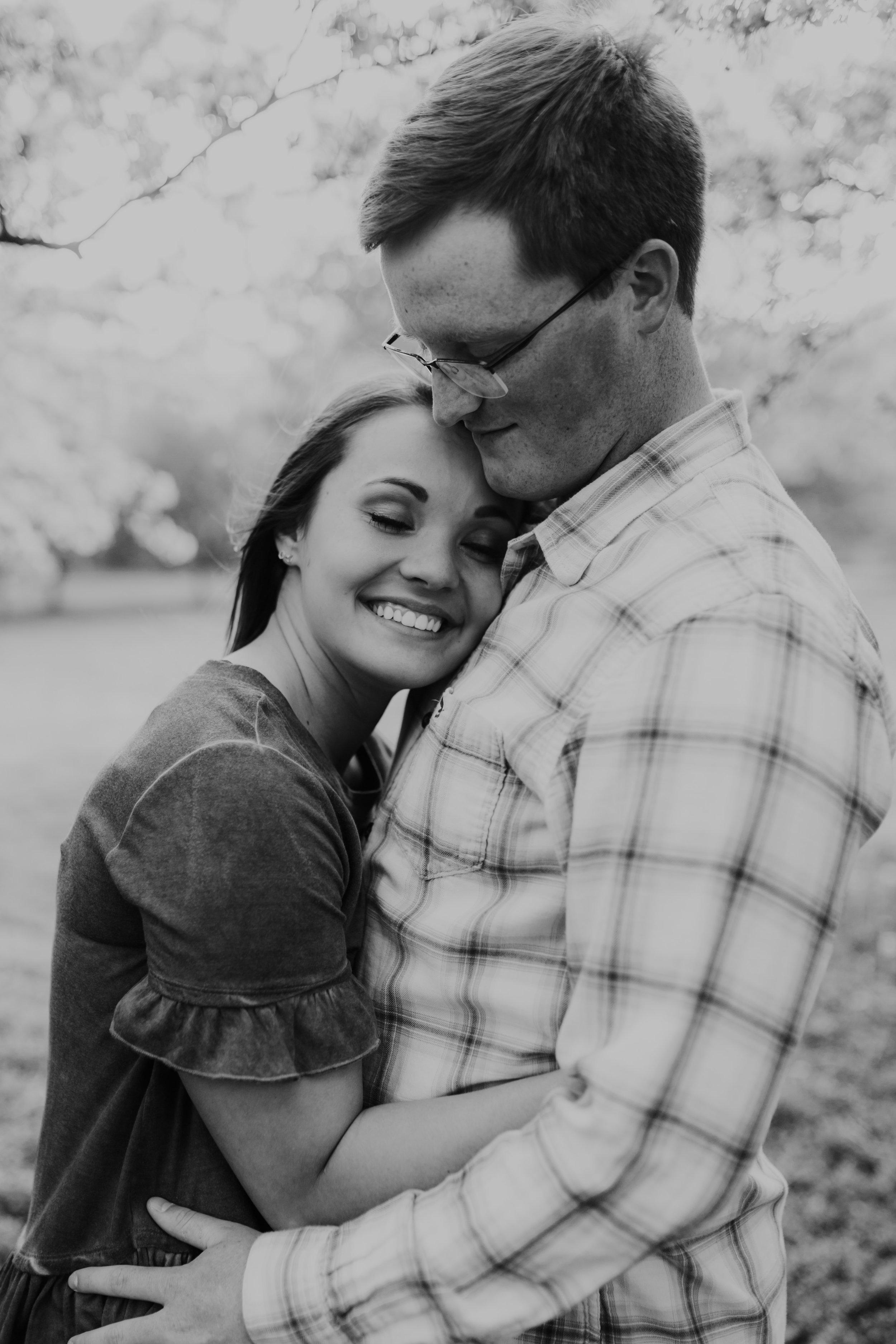 Carlie & Brandt - Engaged - Nathaniel Jensen Photography-104.jpg