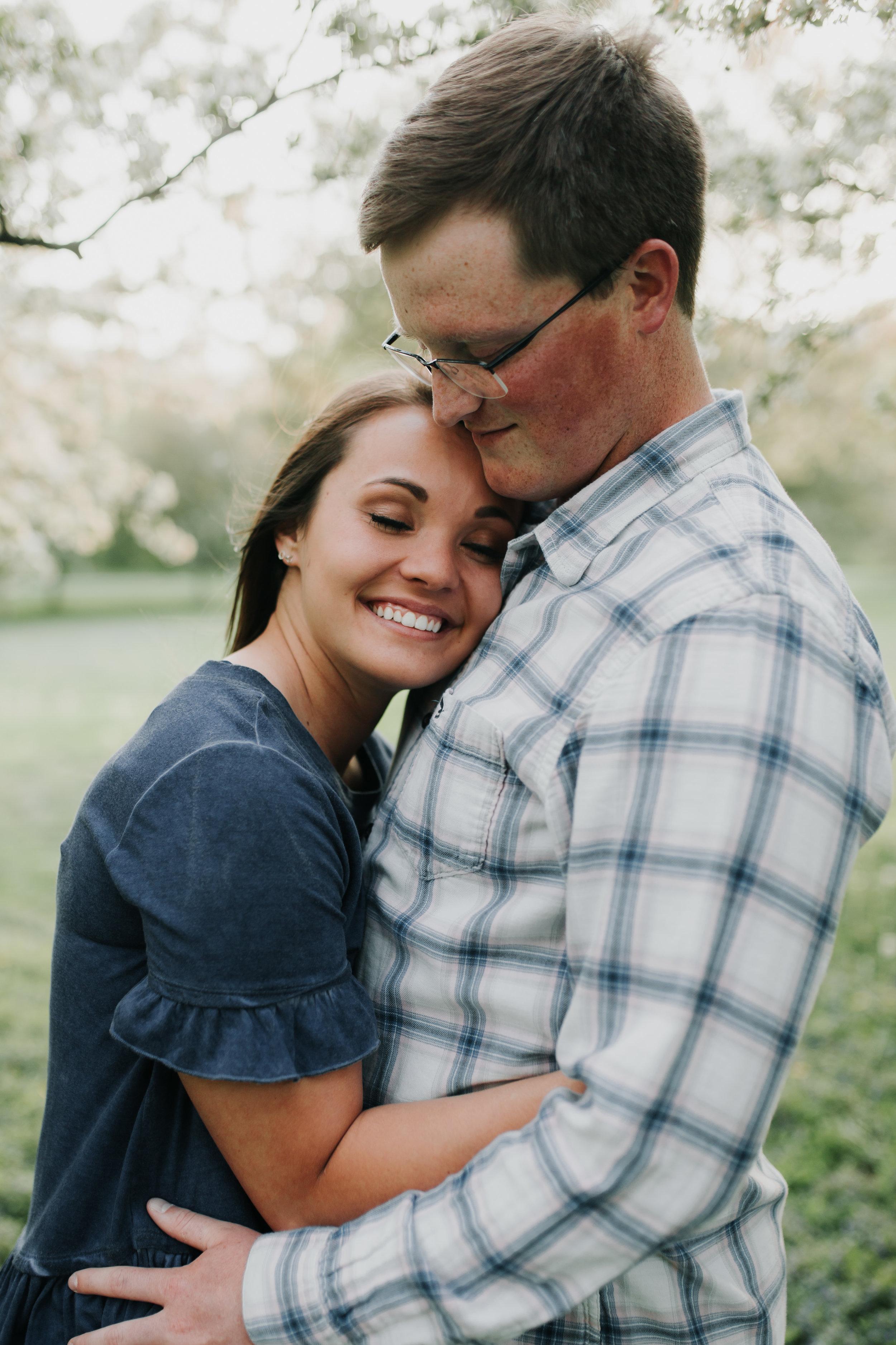 Carlie & Brandt - Engaged - Nathaniel Jensen Photography-103.jpg