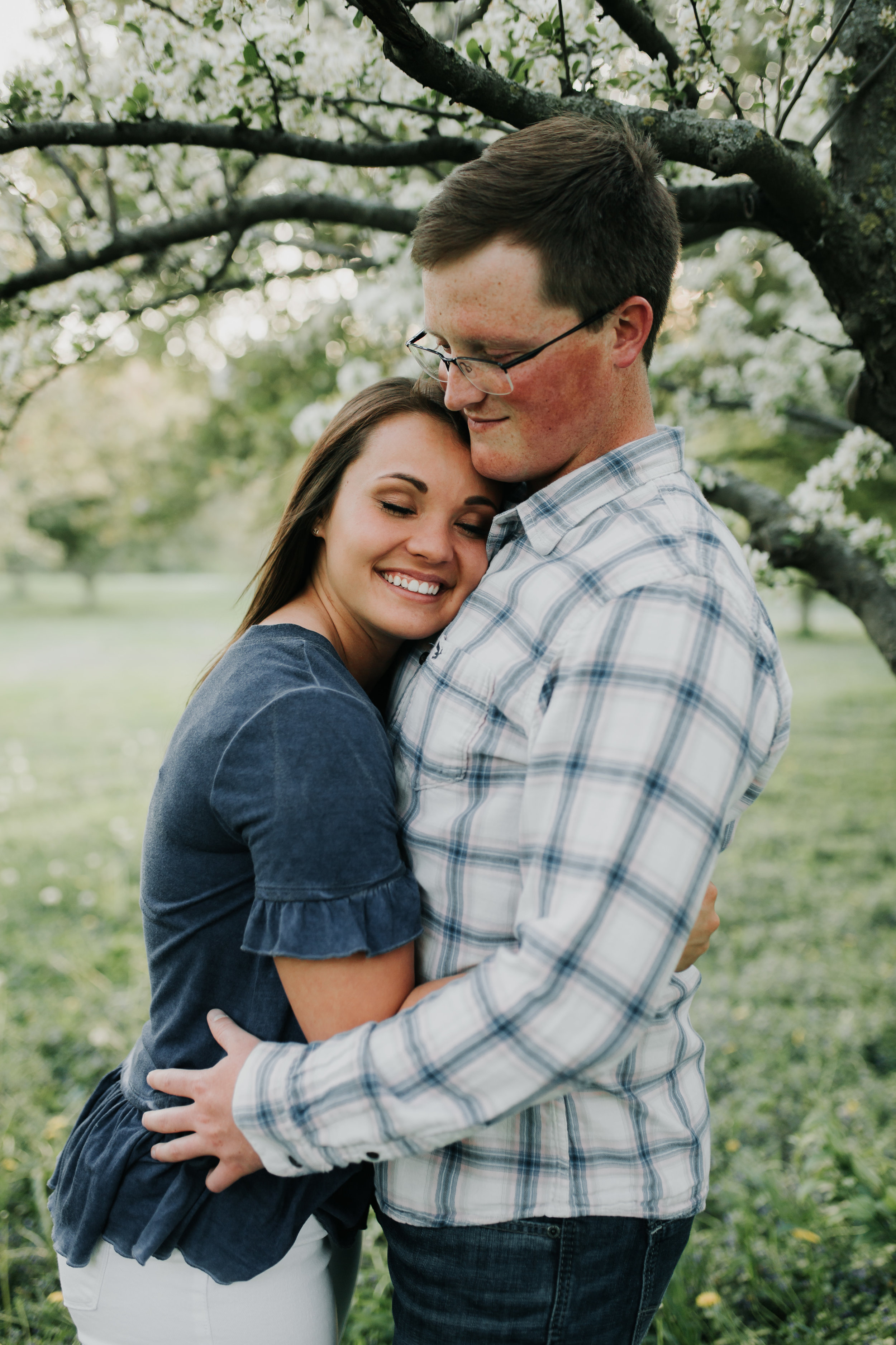 Carlie & Brandt - Engaged - Nathaniel Jensen Photography-105.jpg
