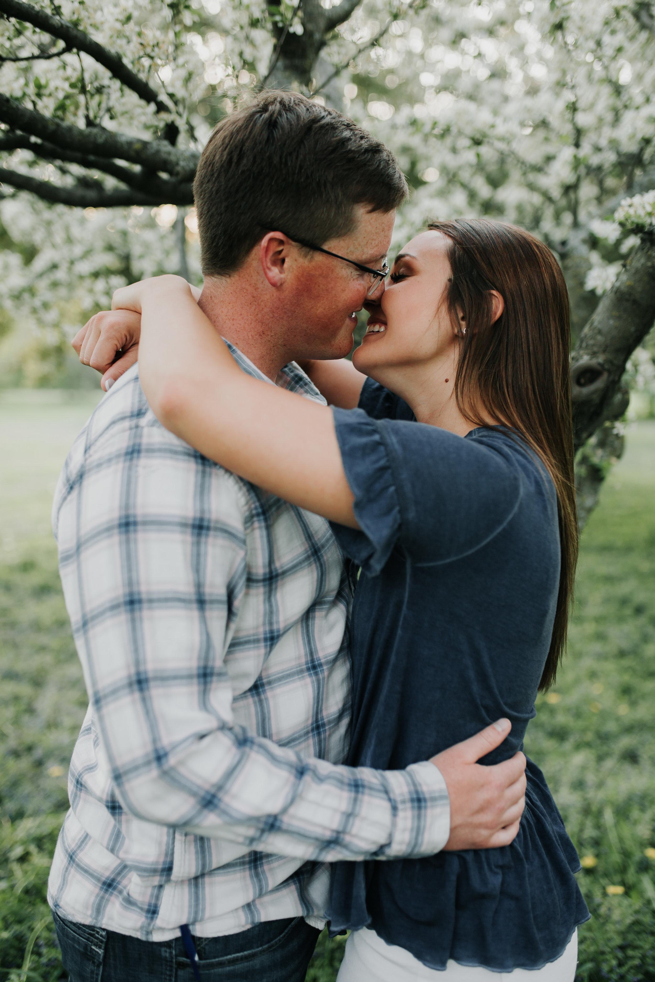 Carlie & Brandt - Engaged - Nathaniel Jensen Photography-107.jpg
