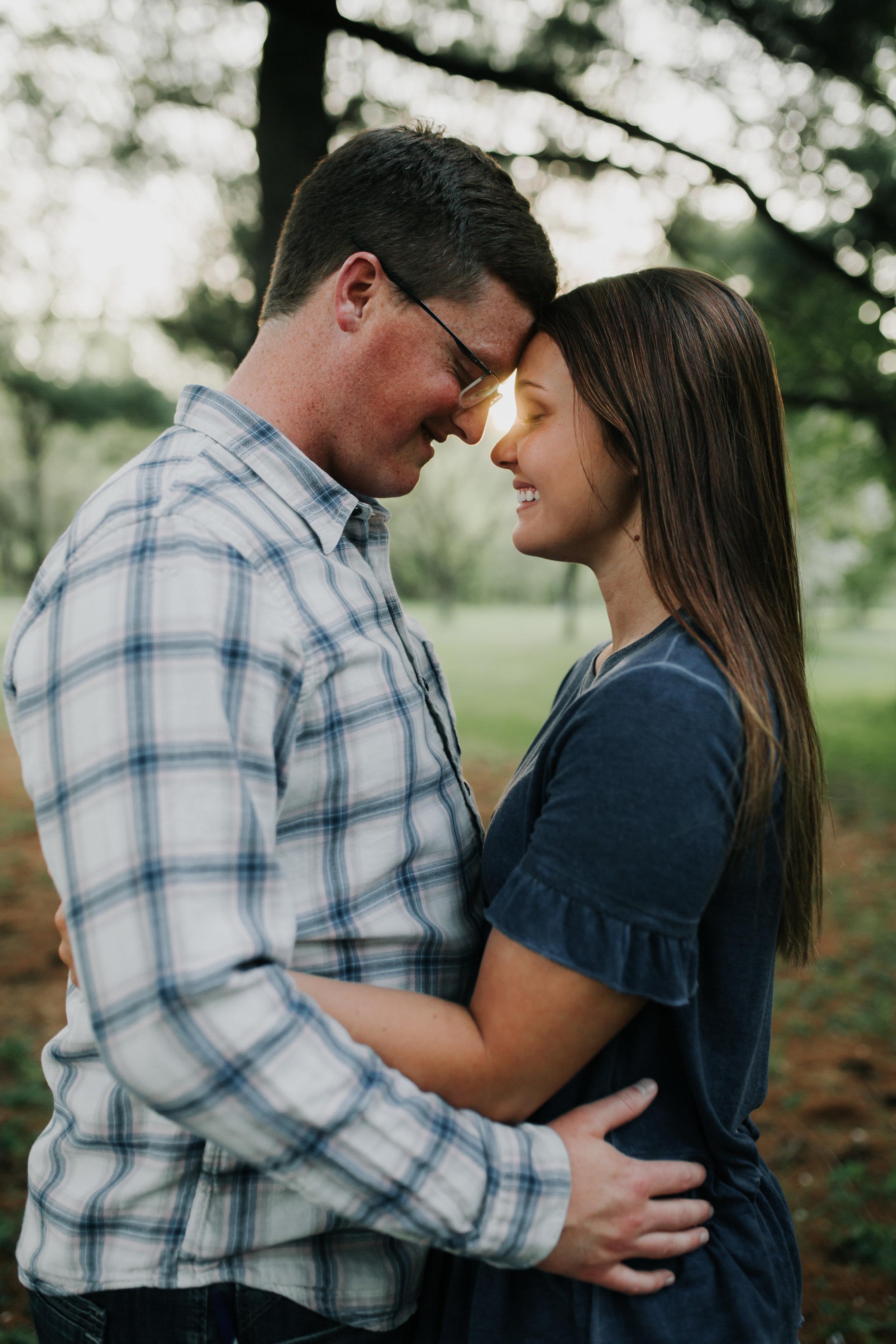 Carlie & Brandt - Engaged - Nathaniel Jensen Photography-109.jpg