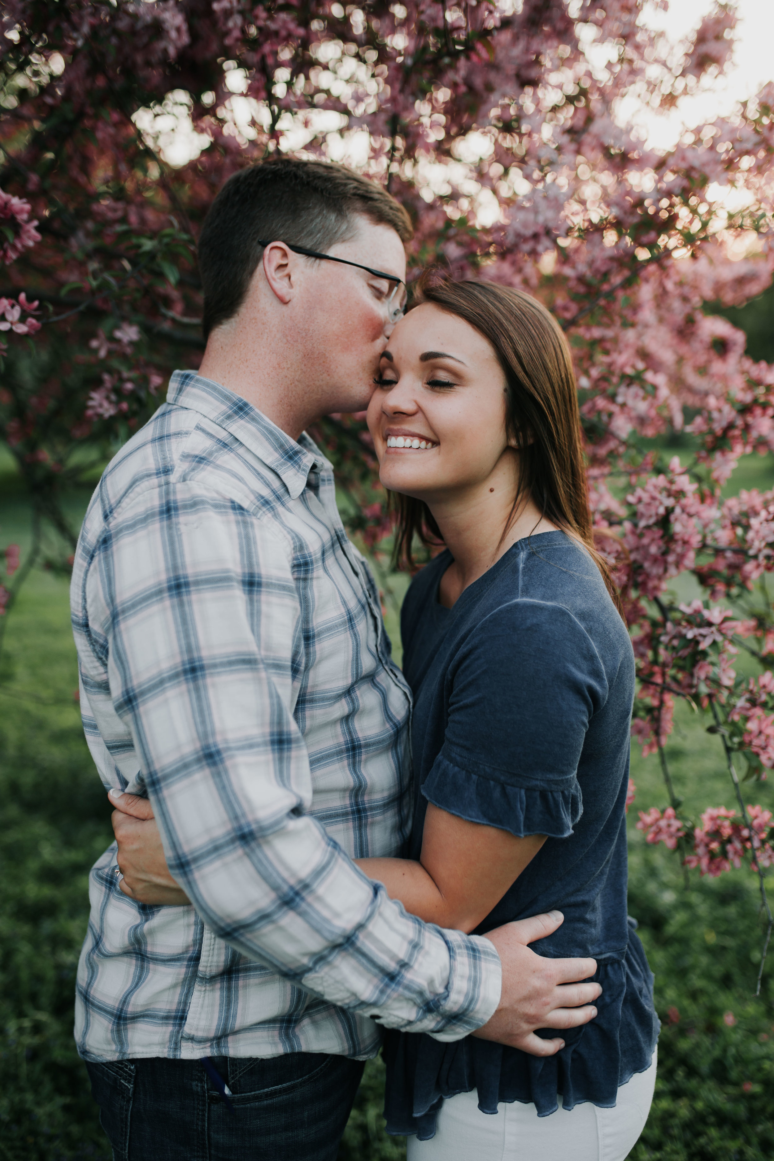 Carlie & Brandt - Engaged - Nathaniel Jensen Photography-114.jpg