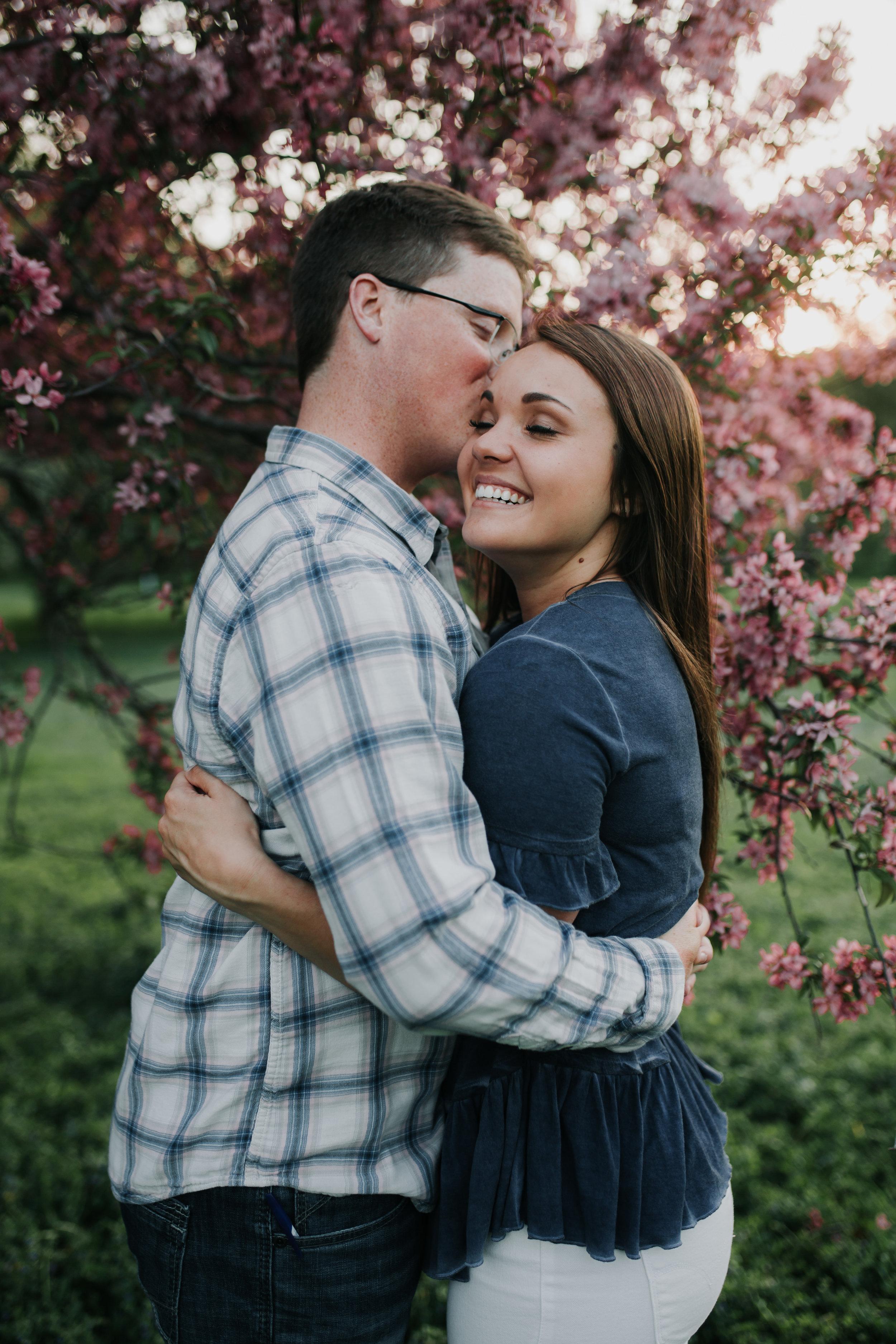 Carlie & Brandt - Engaged - Nathaniel Jensen Photography-115.jpg