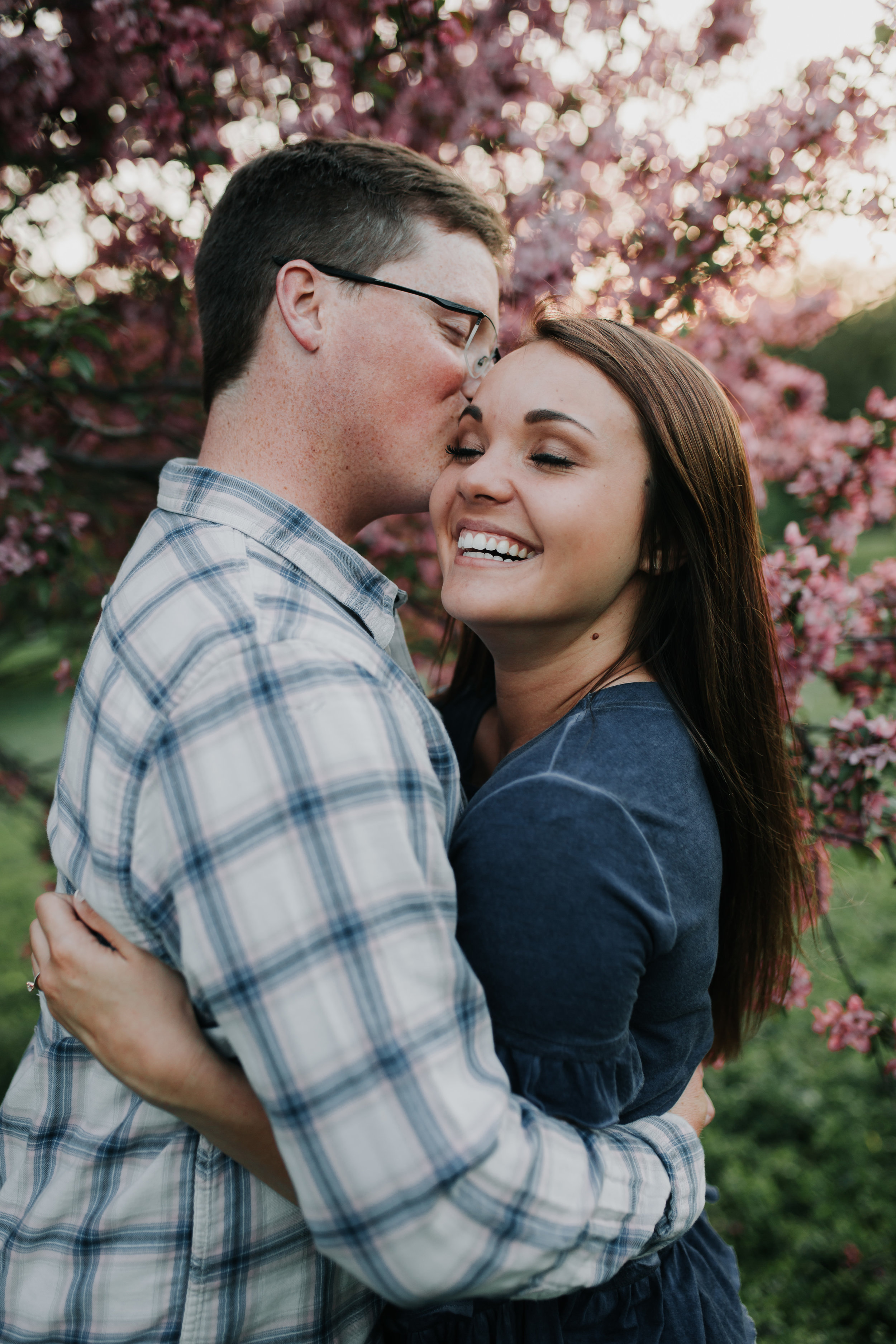Carlie & Brandt - Engaged - Nathaniel Jensen Photography-117.jpg