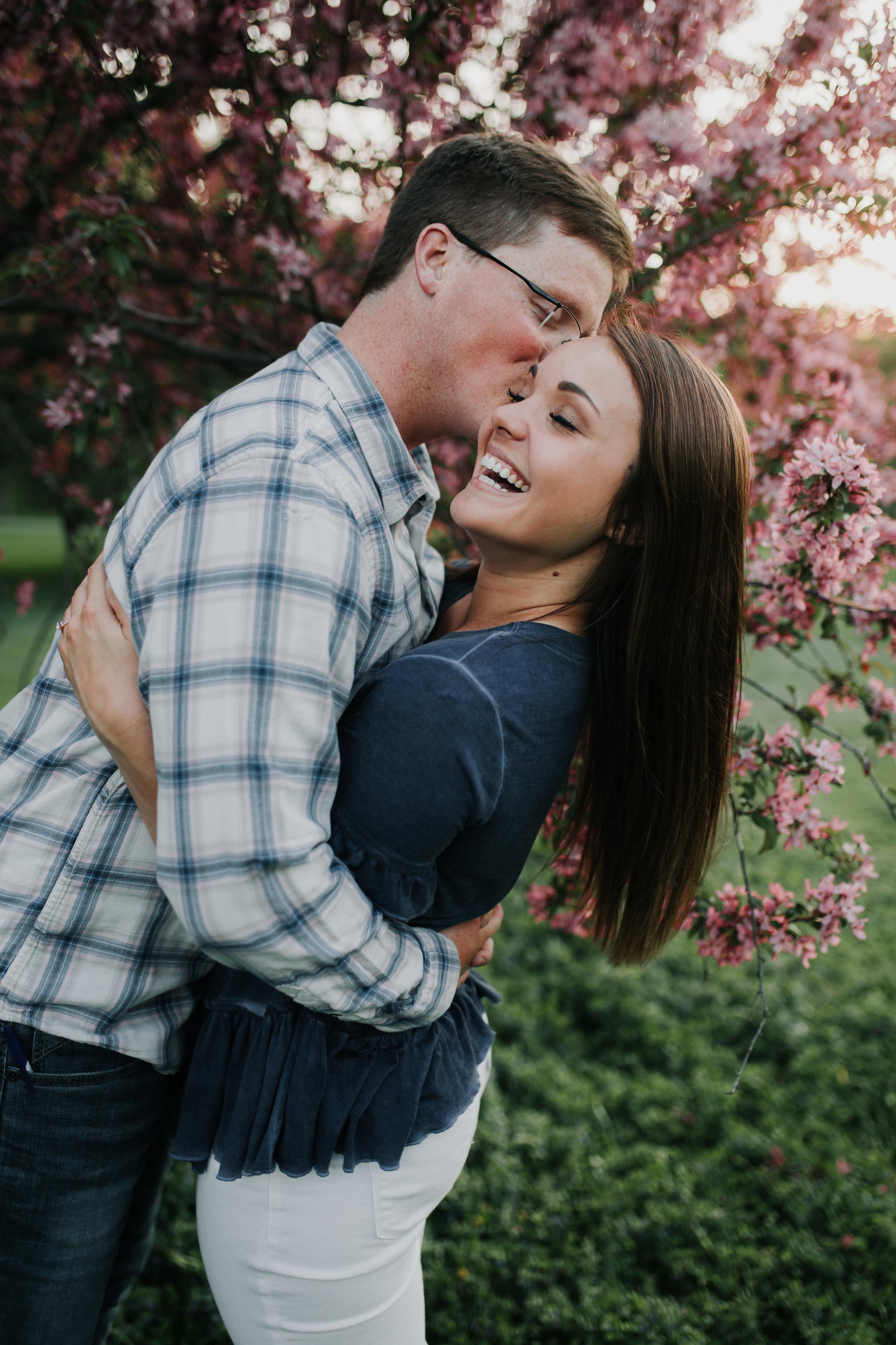 Carlie & Brandt - Engaged - Nathaniel Jensen Photography-118.jpg