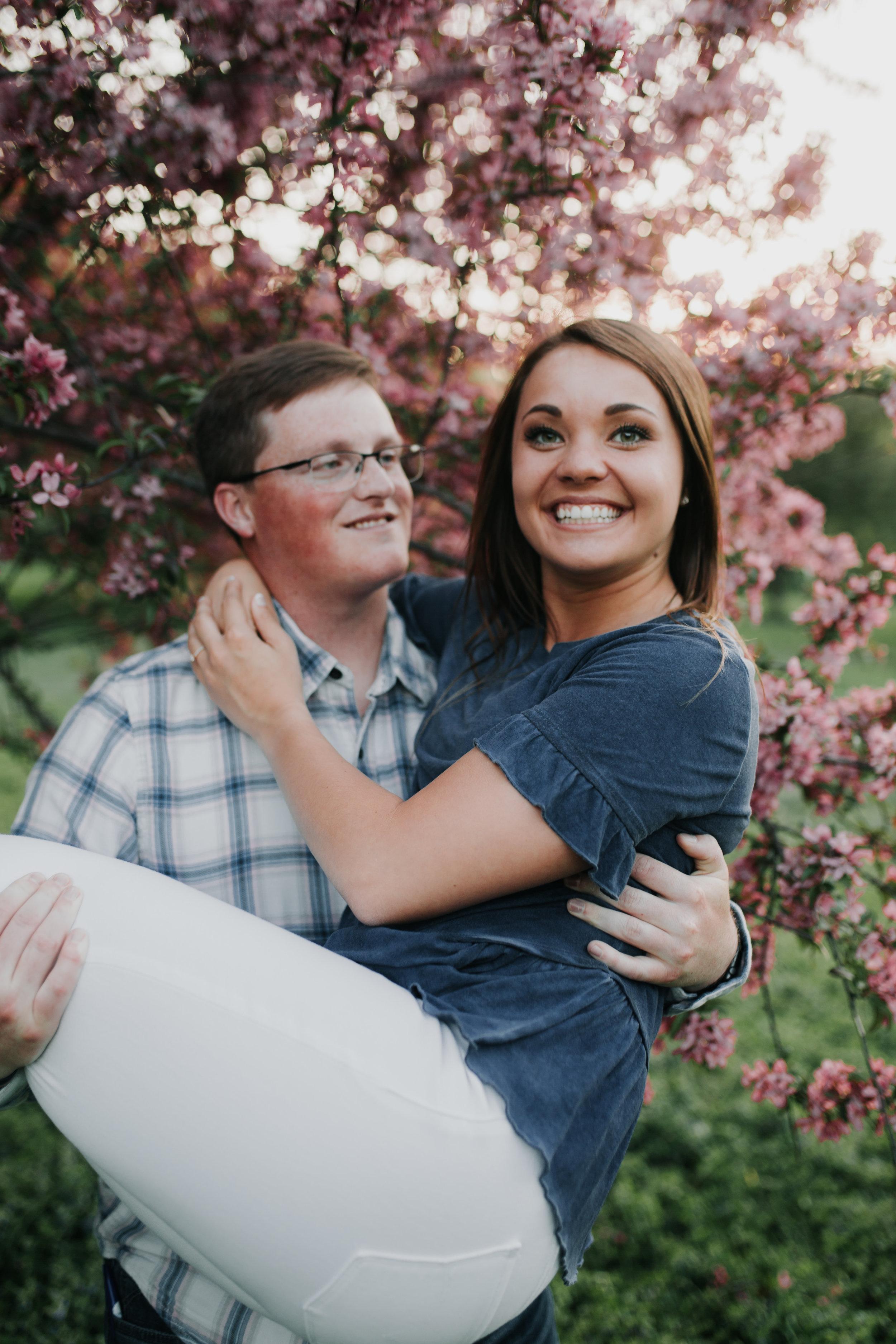 Carlie & Brandt - Engaged - Nathaniel Jensen Photography-119.jpg