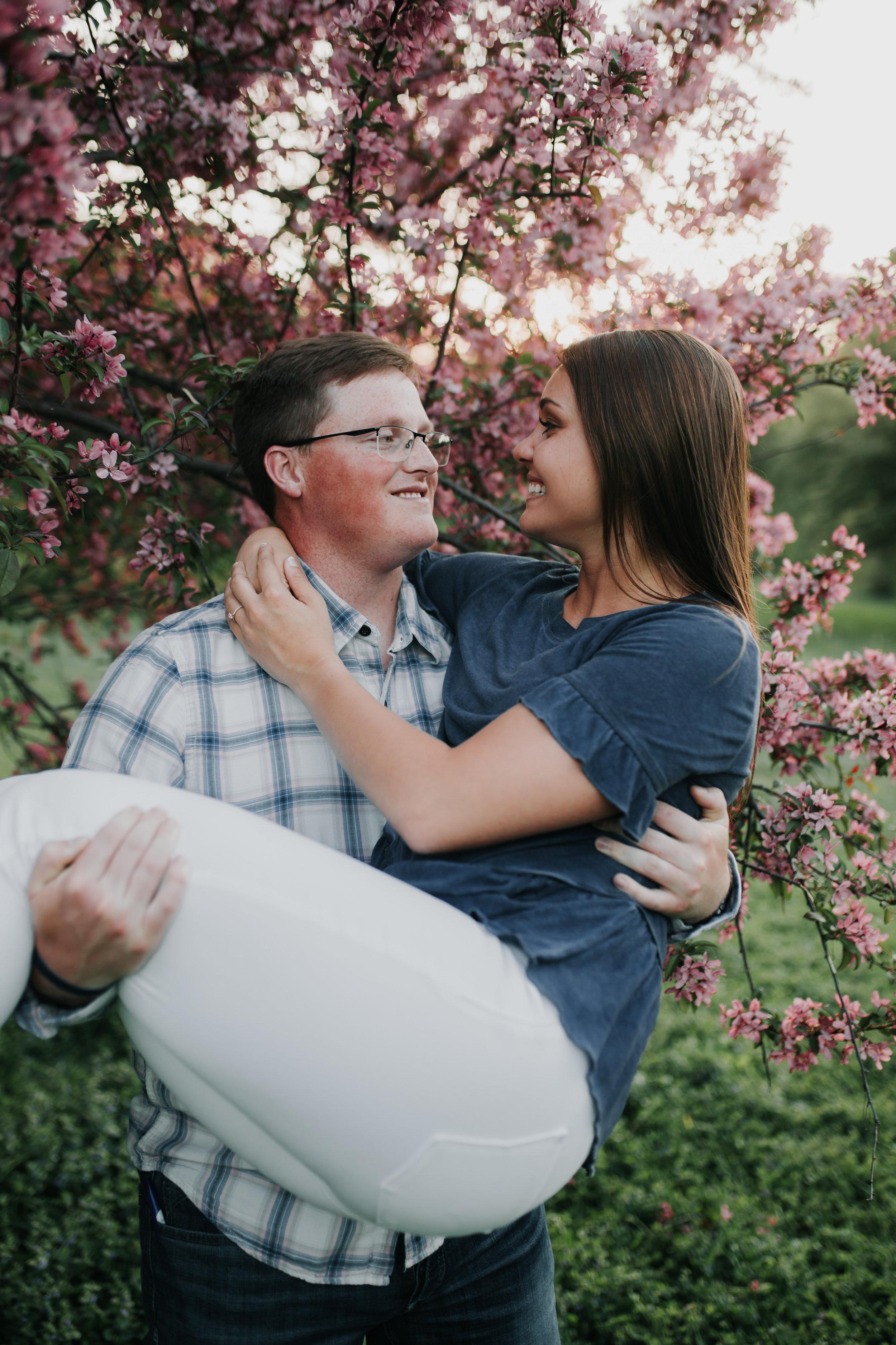 Carlie & Brandt - Engaged - Nathaniel Jensen Photography-120.jpg
